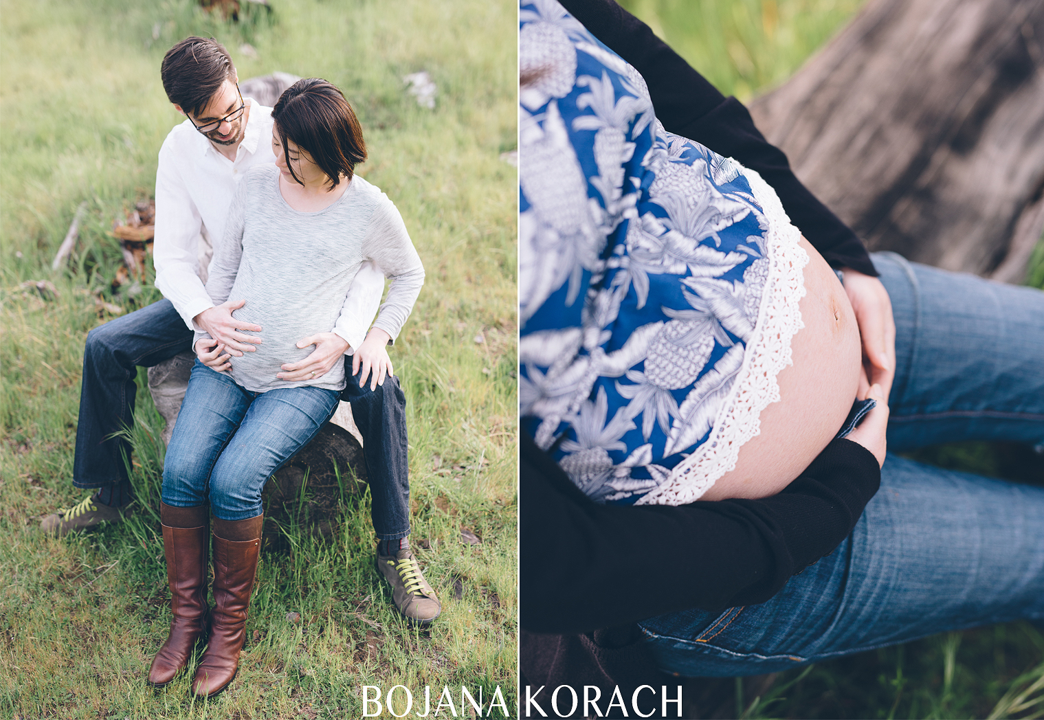 maternity-photo-session-4