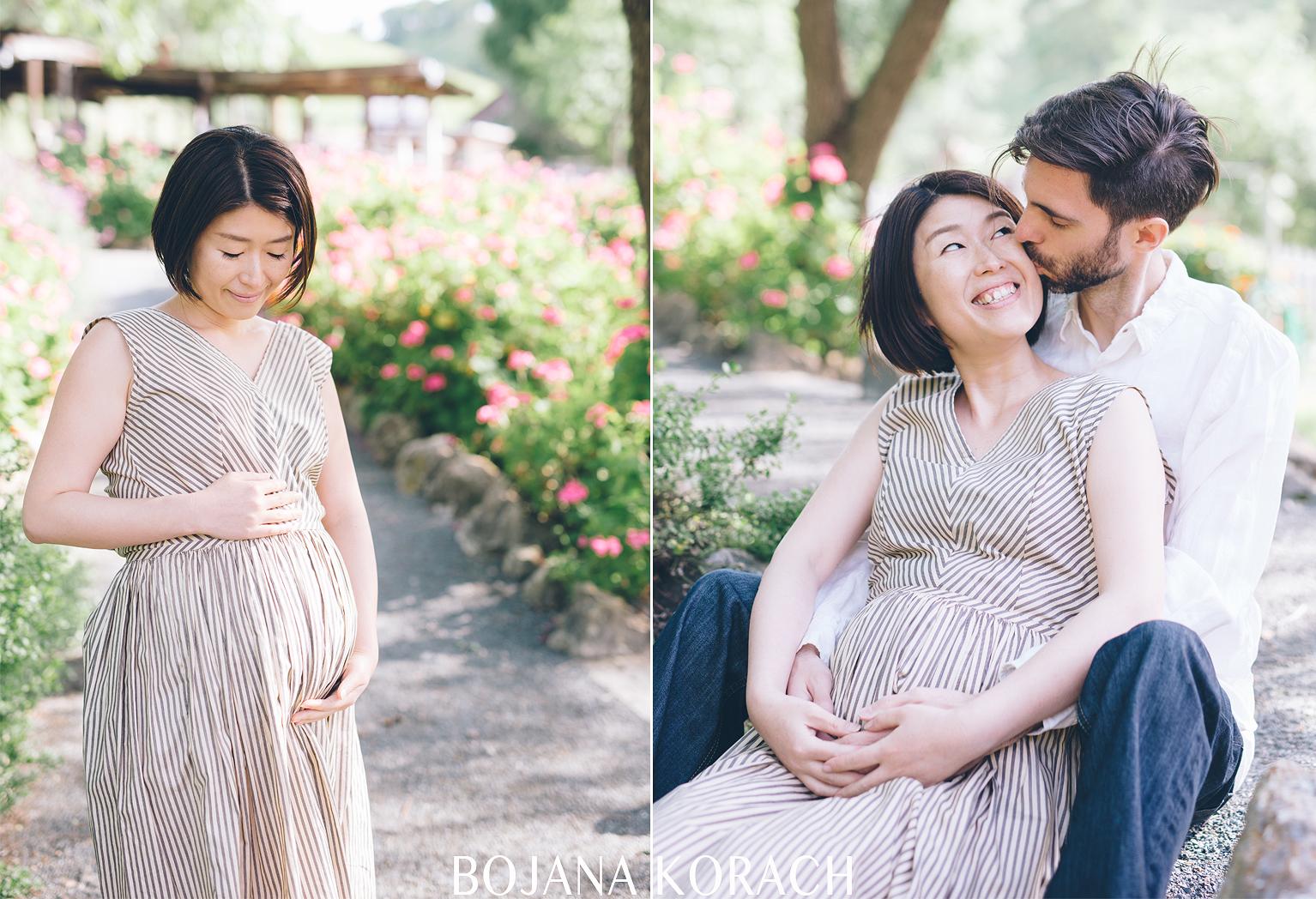 maternity-photo-session