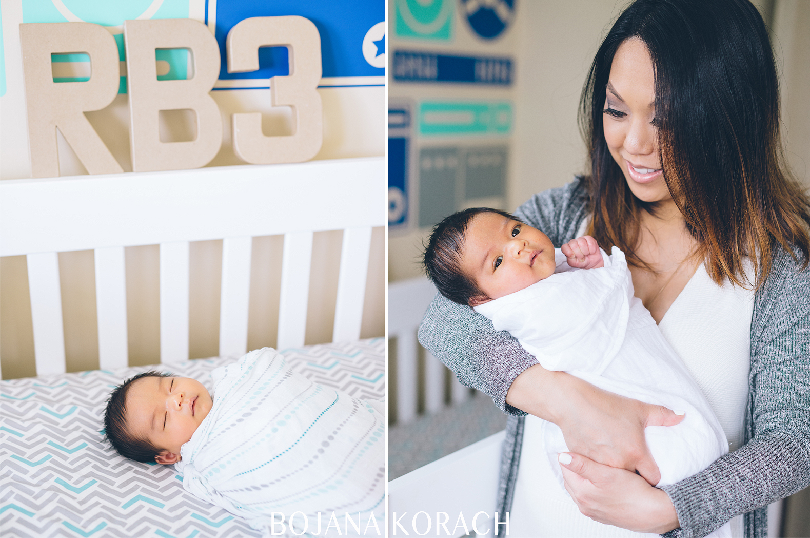 lifestyle-newborn-baby-session