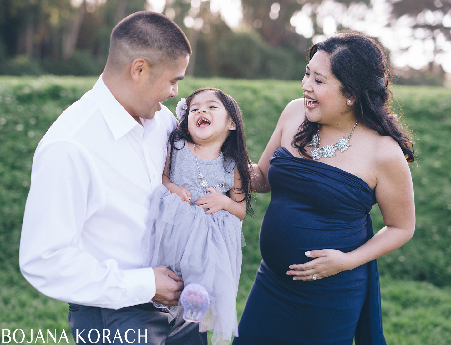 maternity-family-session-san-francisco