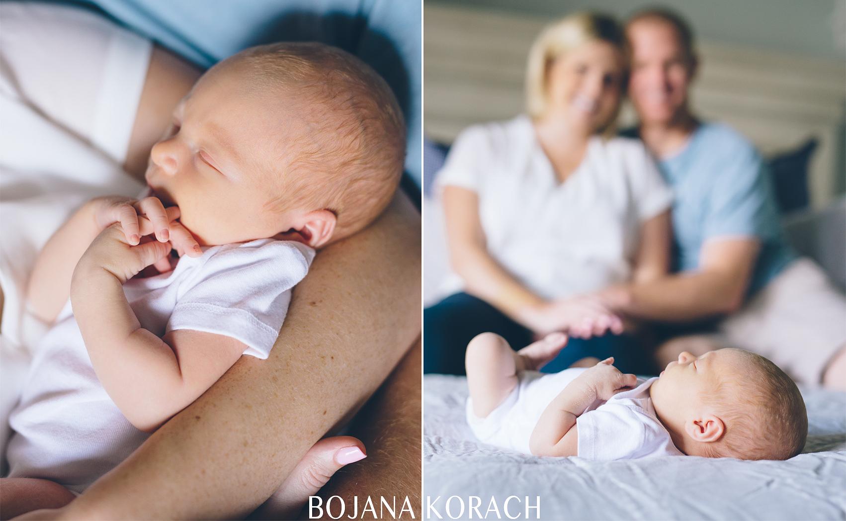chicago-newborn-portrait-photography