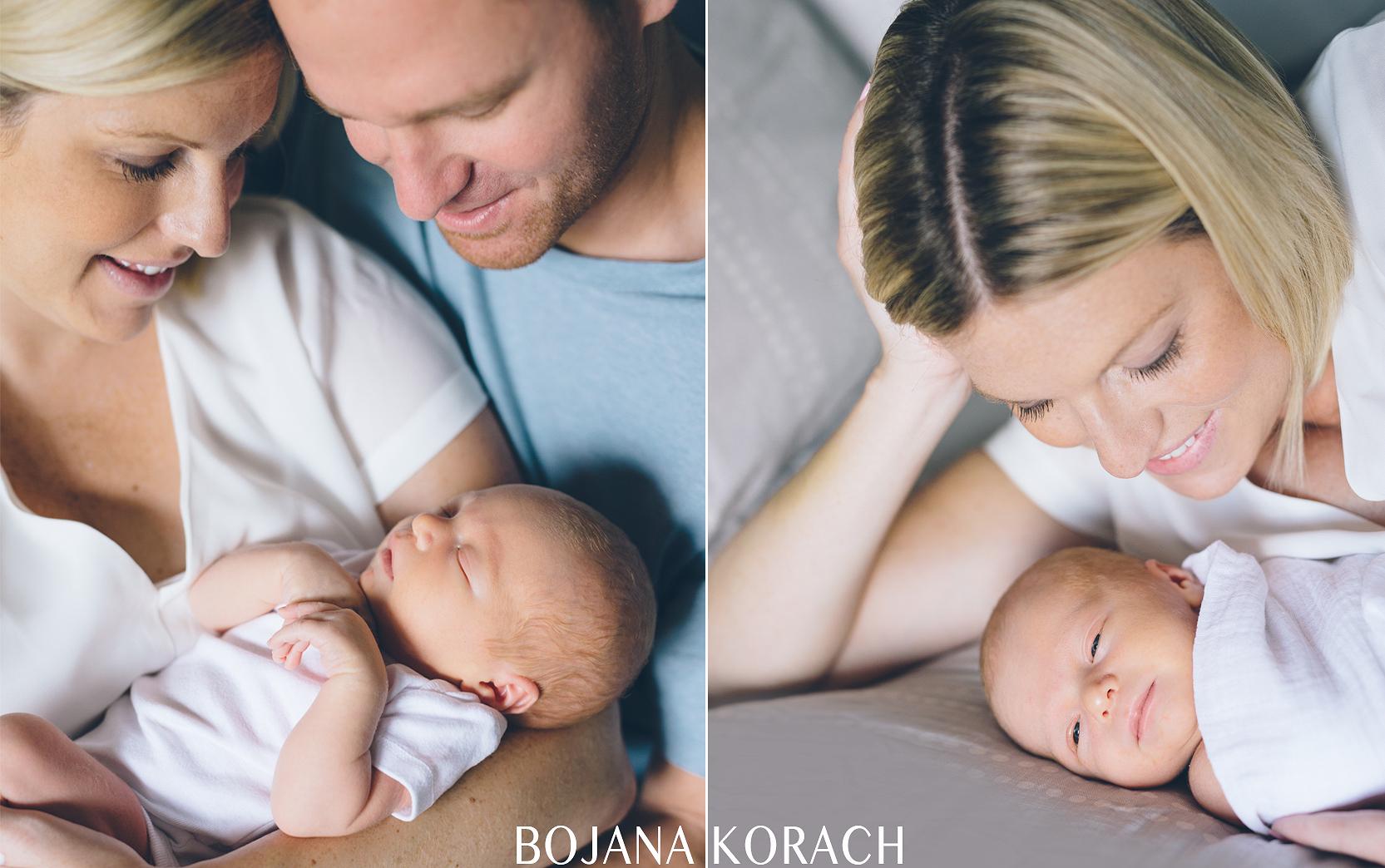 newborn-family-mother-baby-photographer