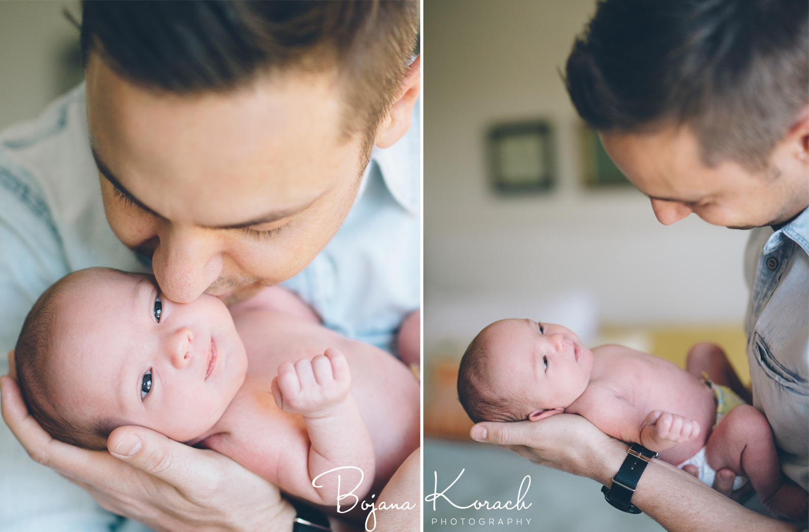 chicago-lincoln-park-newborn-photography-1