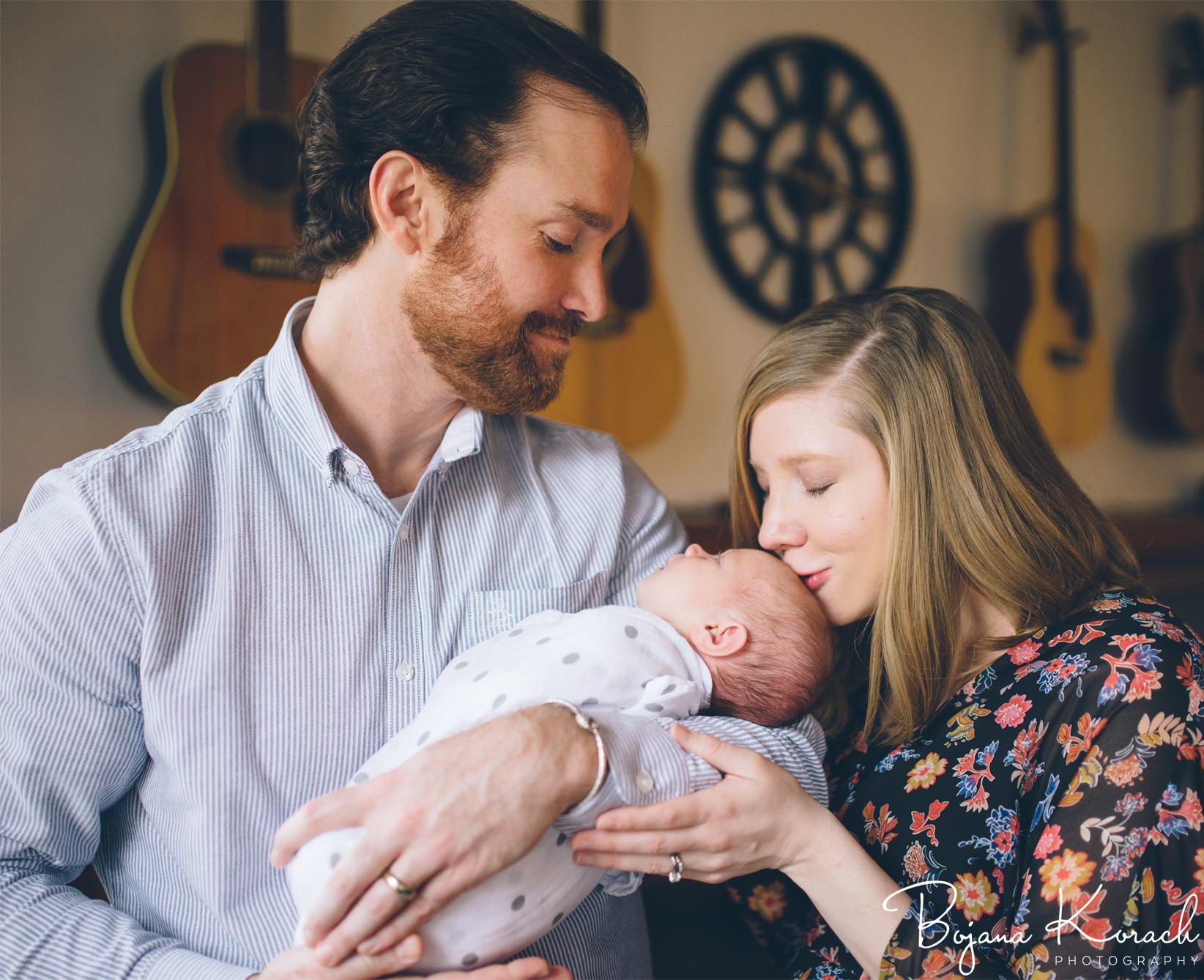 chicago-newborn-photographer-5