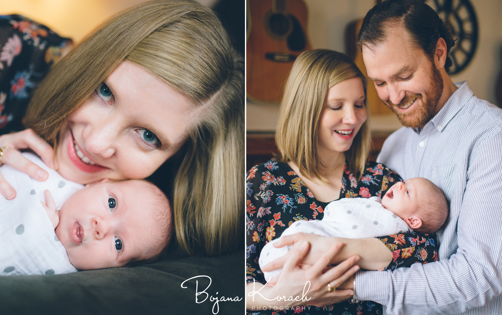 chicago-newborn-photographer-ukranian-village-8