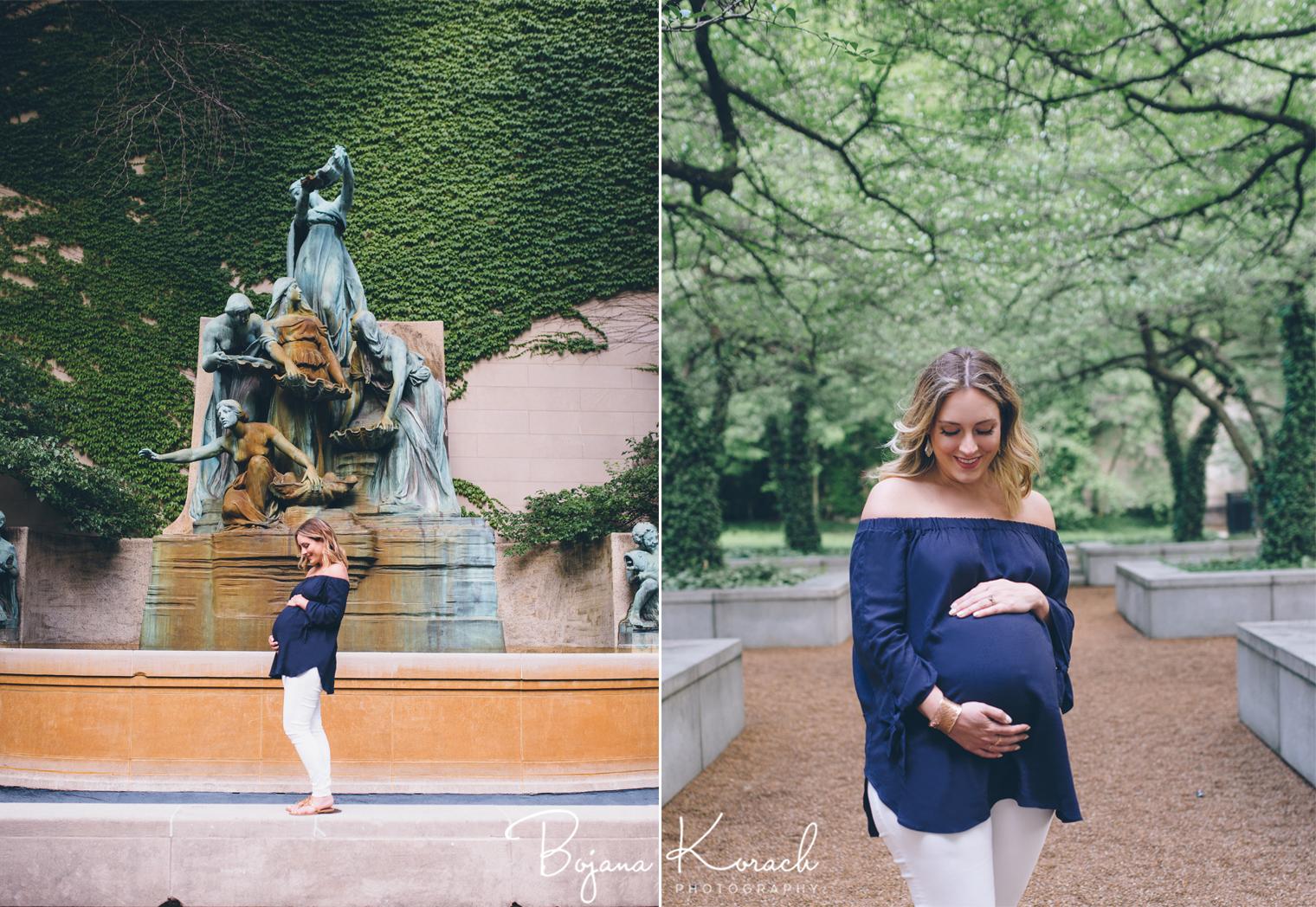 maternity-photography-bay-area-r5
