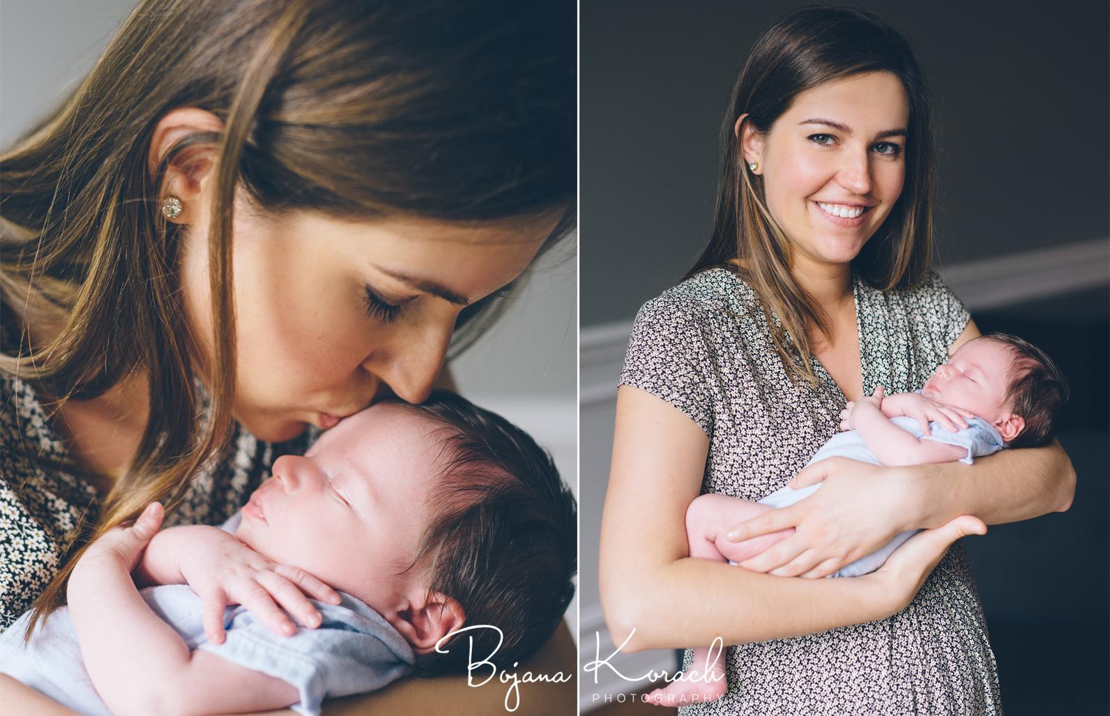 bay-area-newborn-photographer-3.jpg