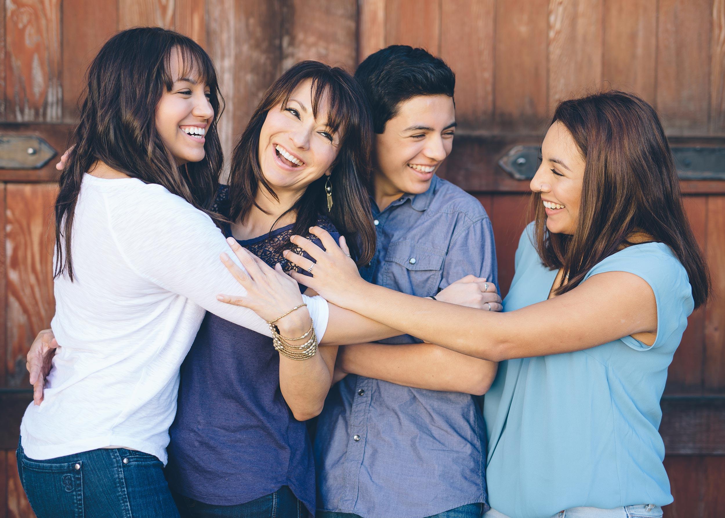Wente-Vineyards-Family-Photographer.jpg