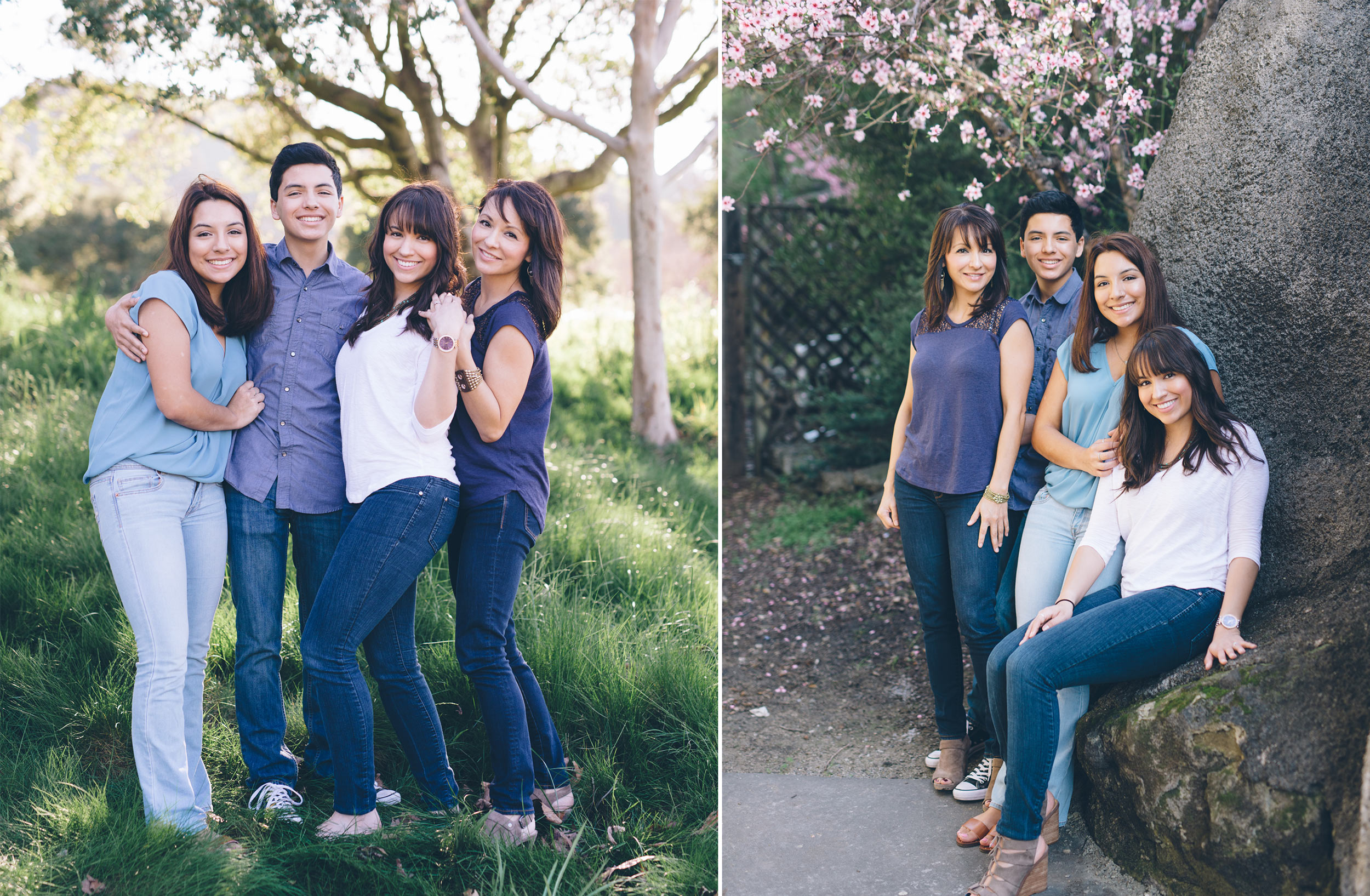 livermore-family-photos-wente.jpg