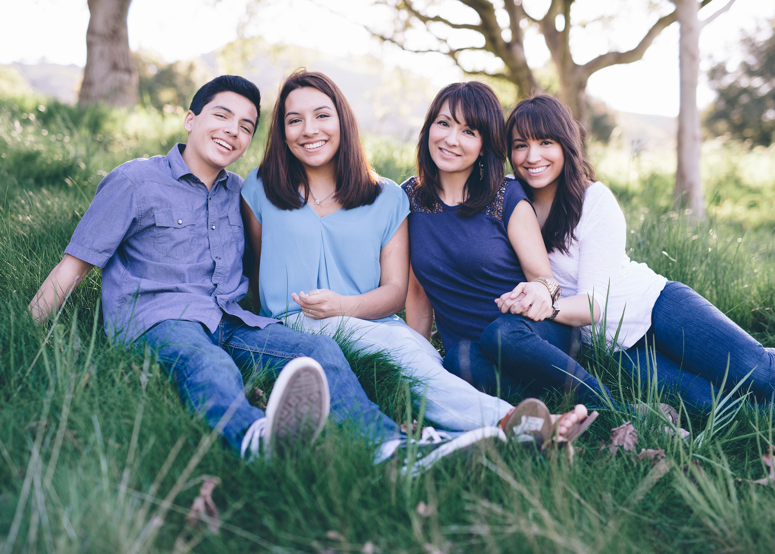 Livermore-family-photographer-wente.jpg