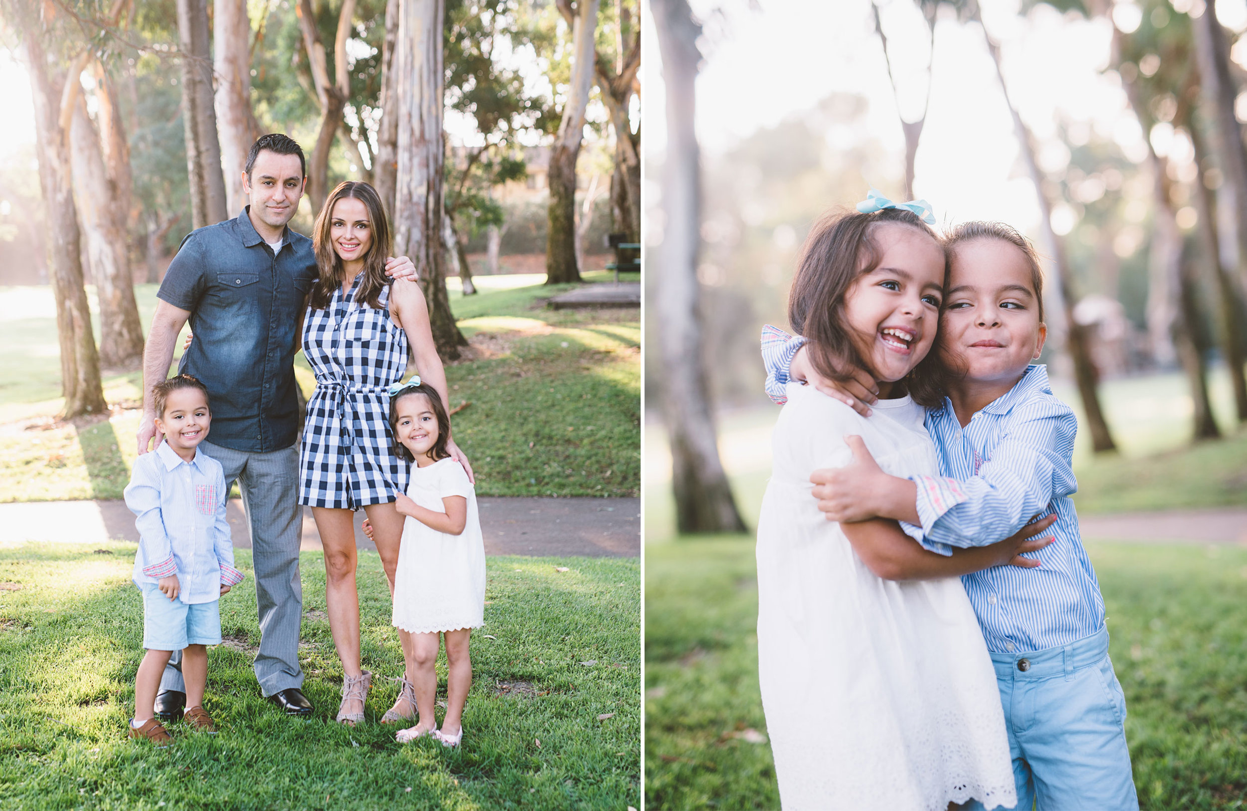 east-bay-photographer-for-families.jpg