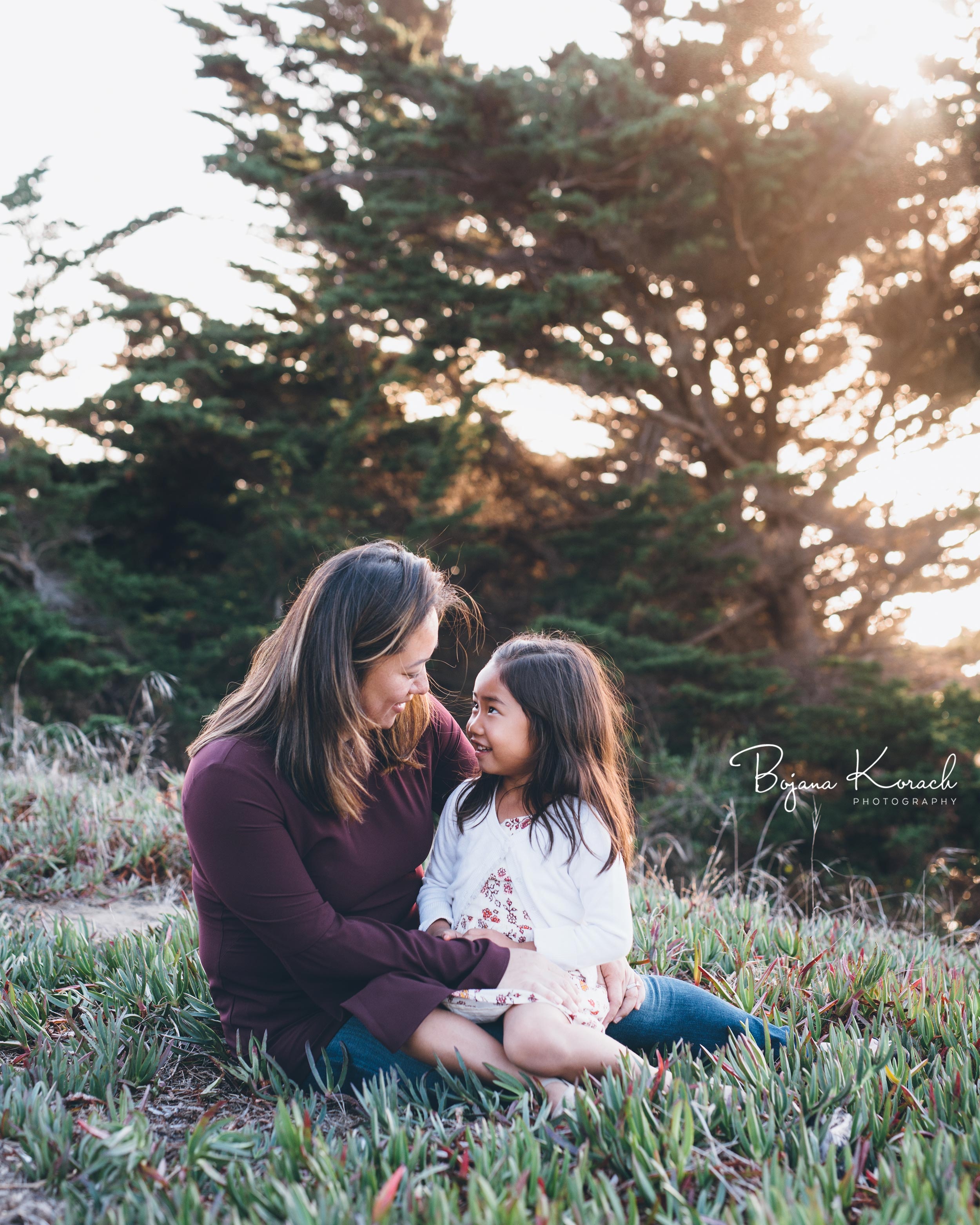 san-francisco-family-photographer-1.jpg