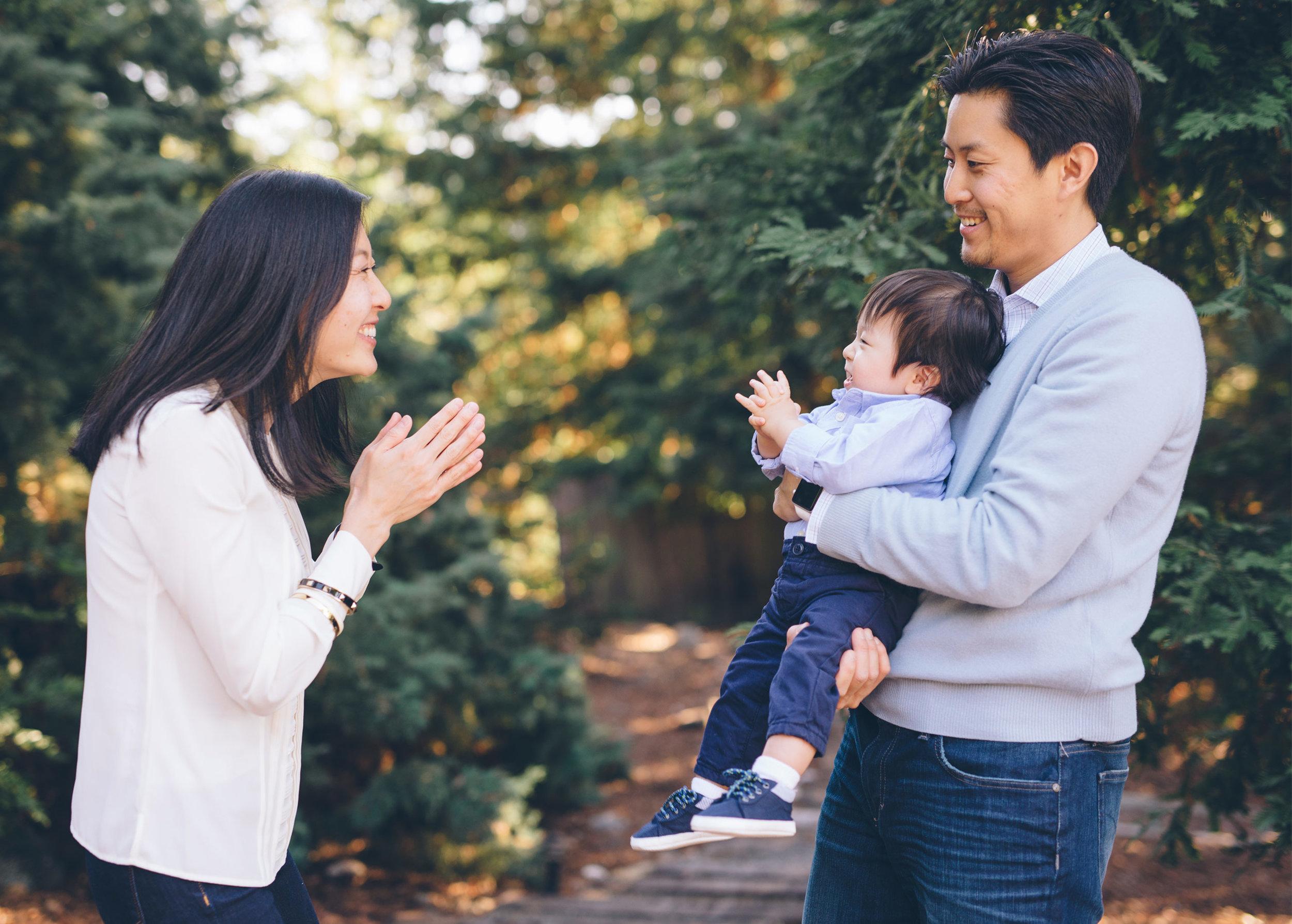 moraga-family-photography-2.jpg