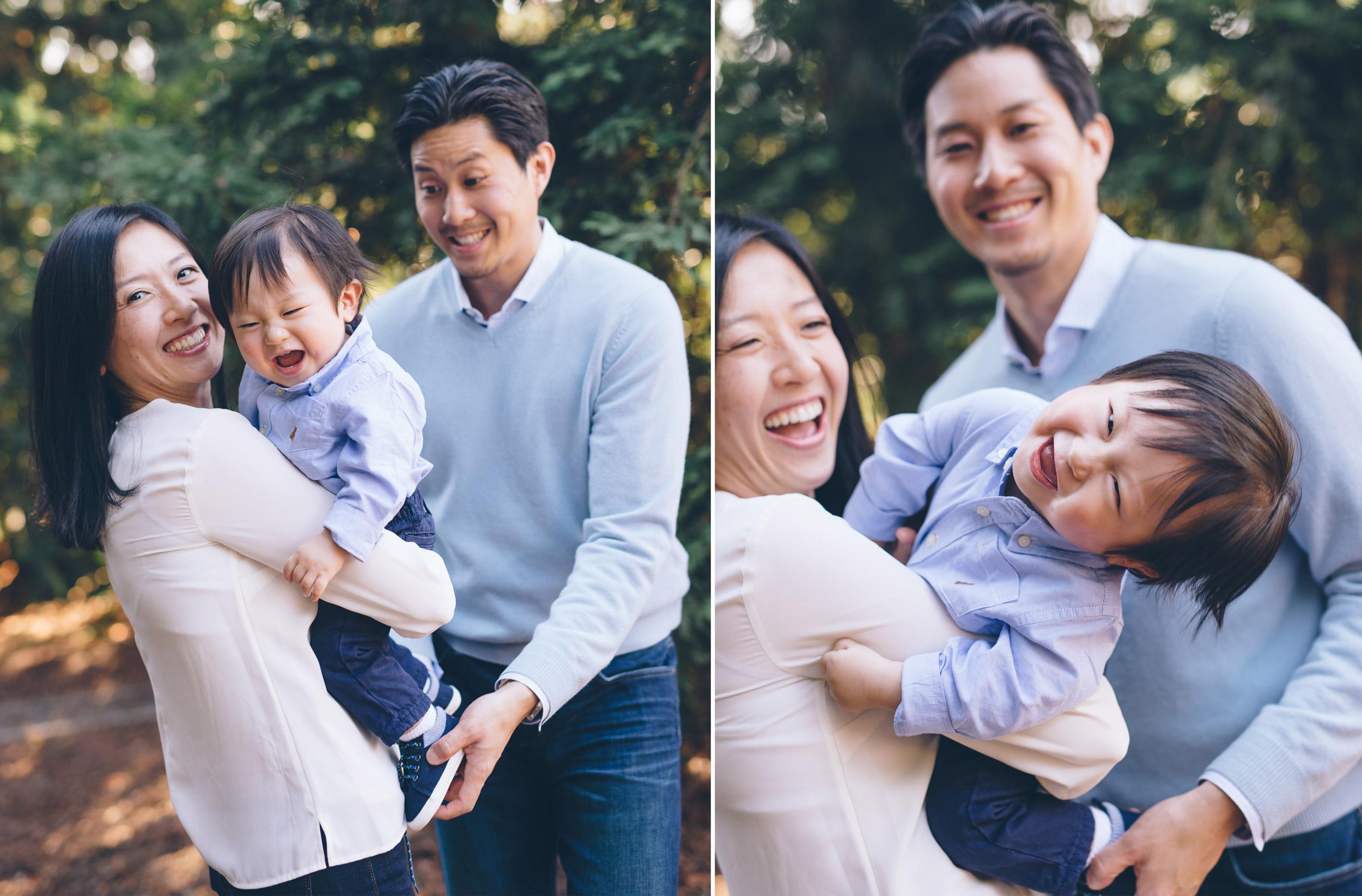 moraga-family-photography.jpg