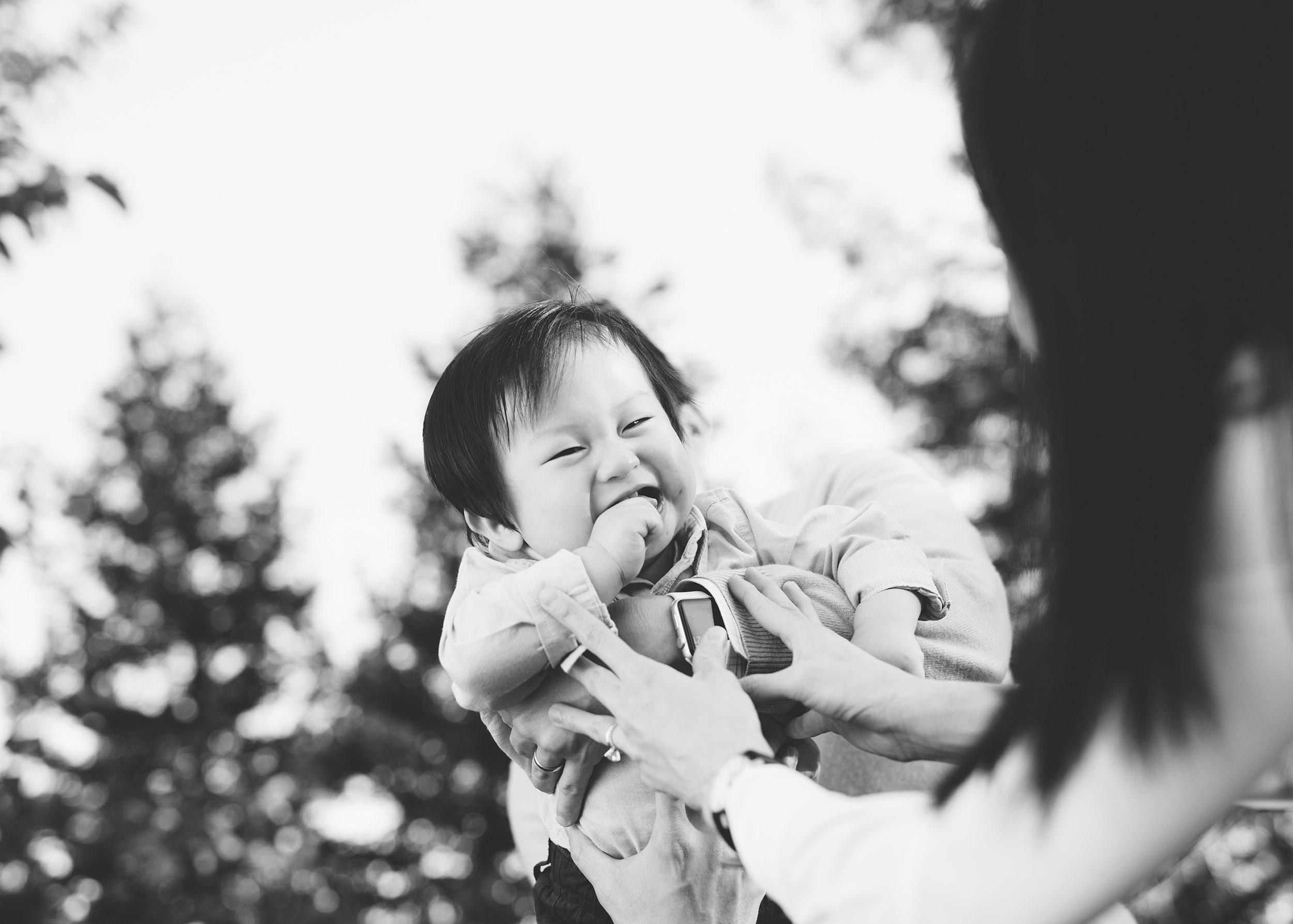 family-photographer-lafayette.jpg