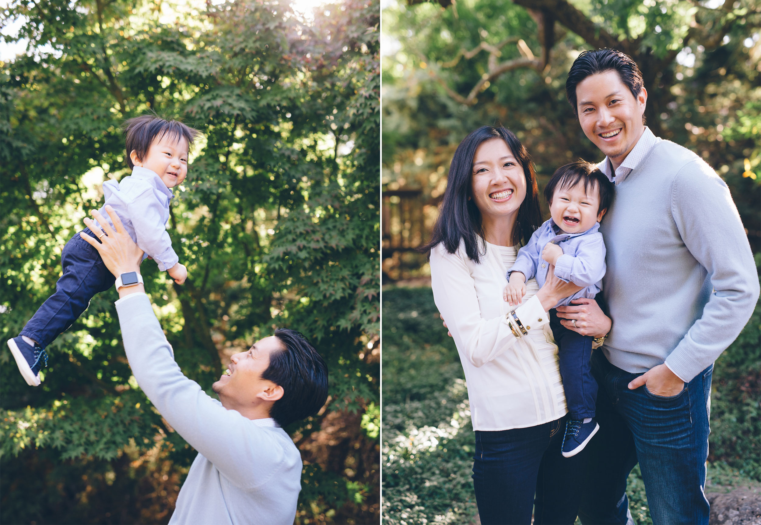 lamorinda-family-photographer.jpg
