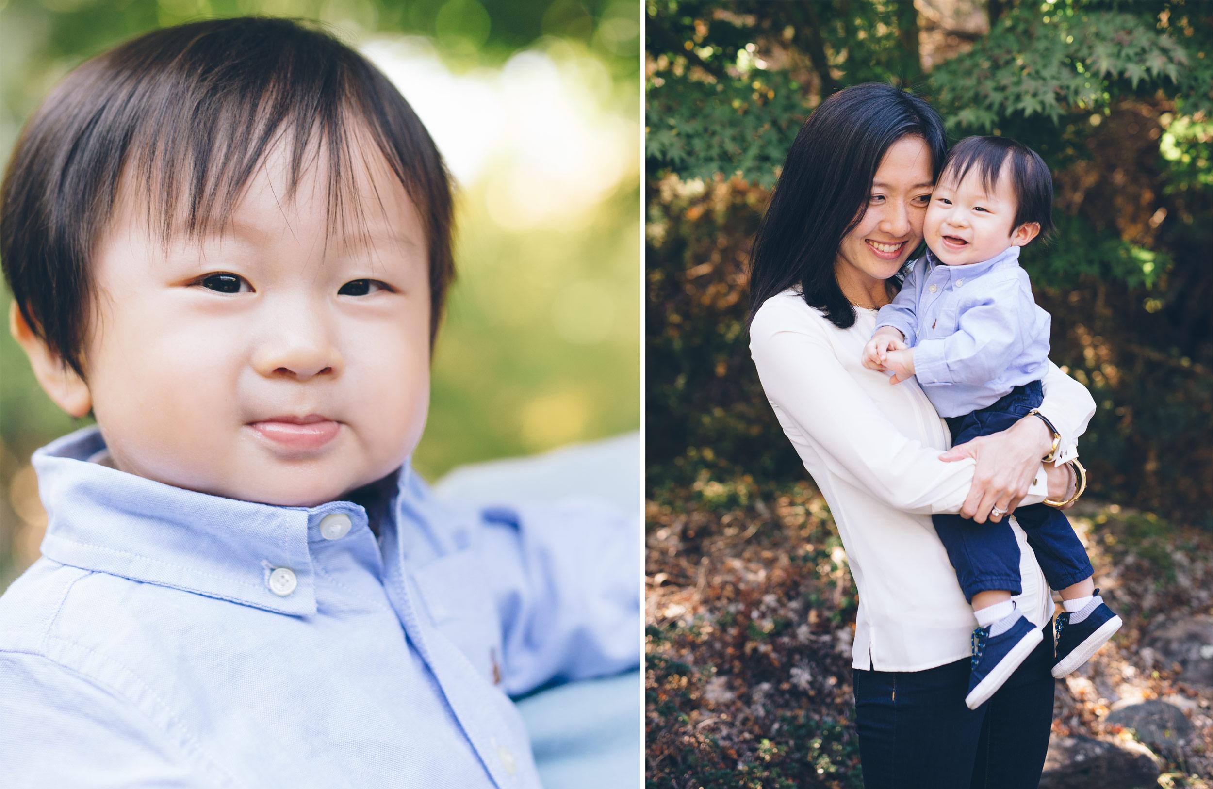 moraga-family-photographer.jpg