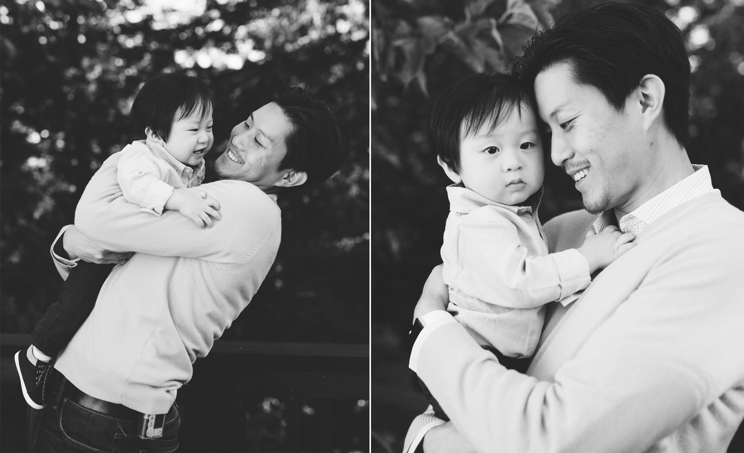 moraga-family-photography-6.jpg