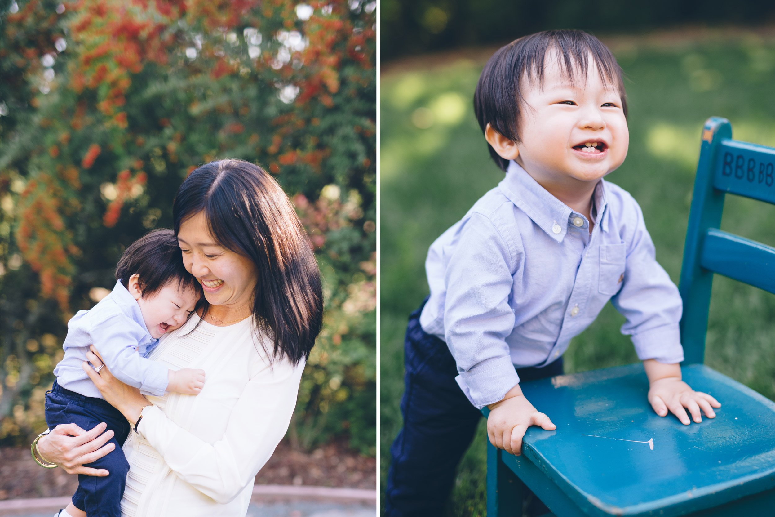 moraga-family-photographer-4.jpg