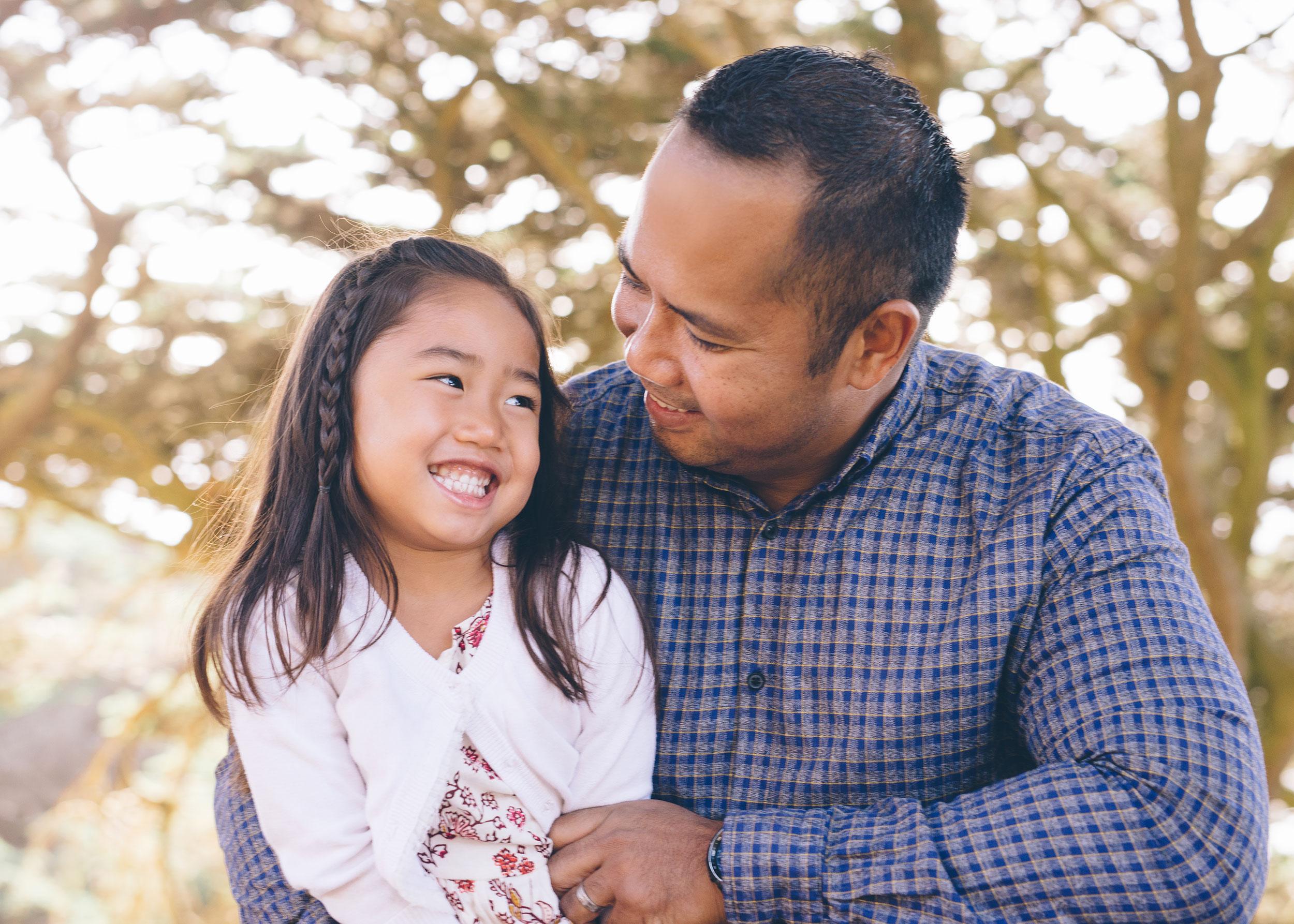 lands-end-family-photographer.jpg