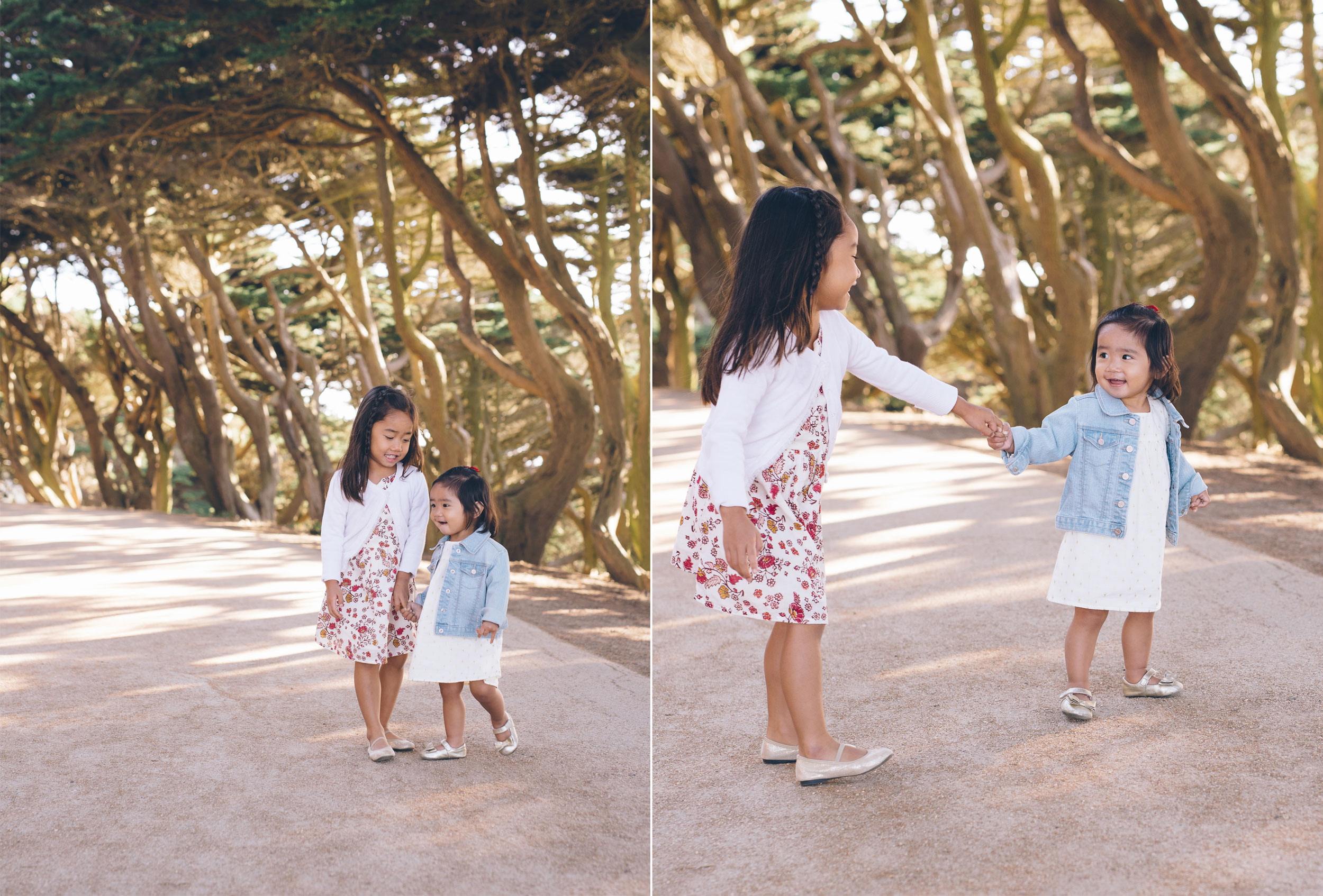 lands-end-family-photography.jpg