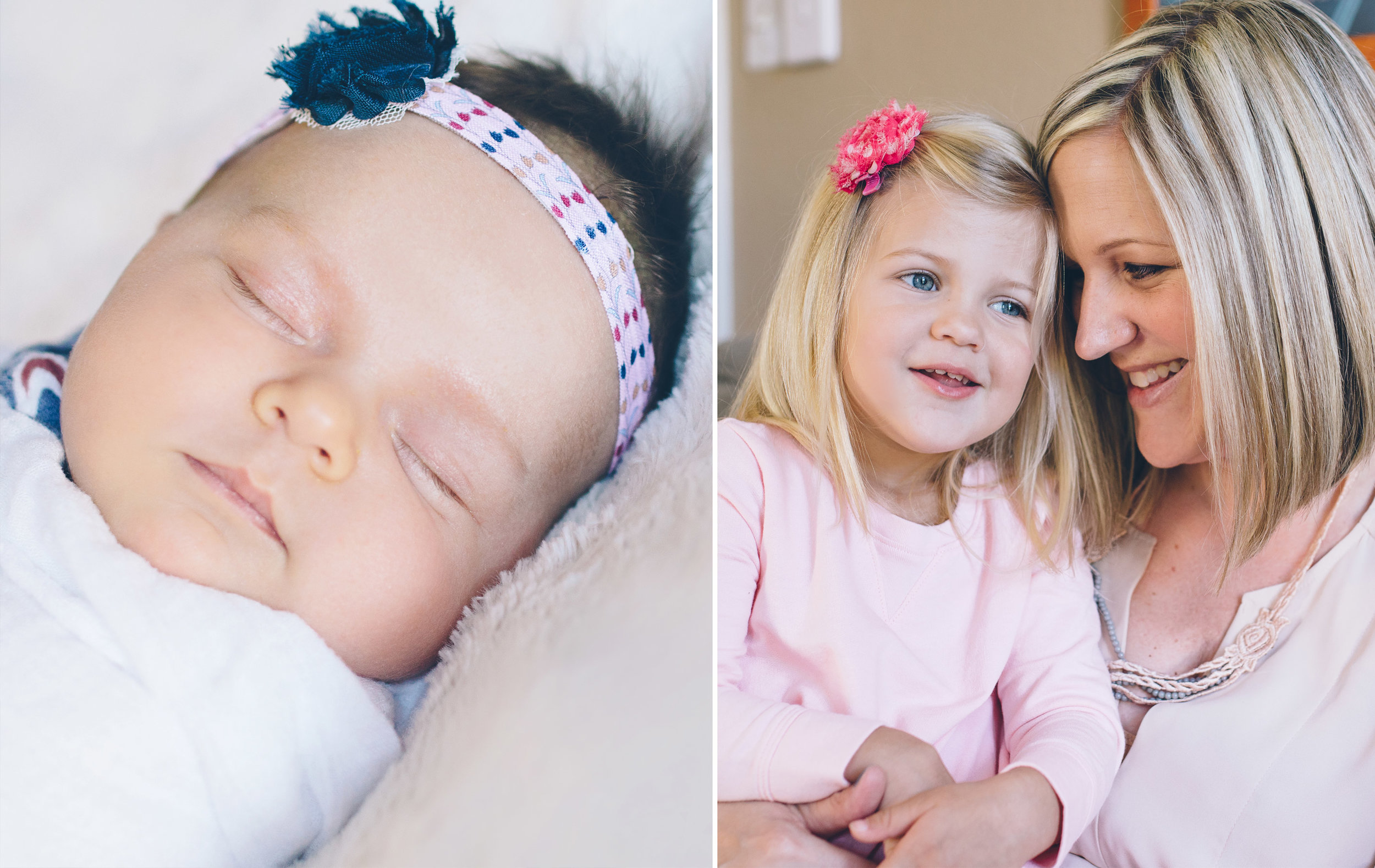san-francisco-newborn-family-photographer.jpg