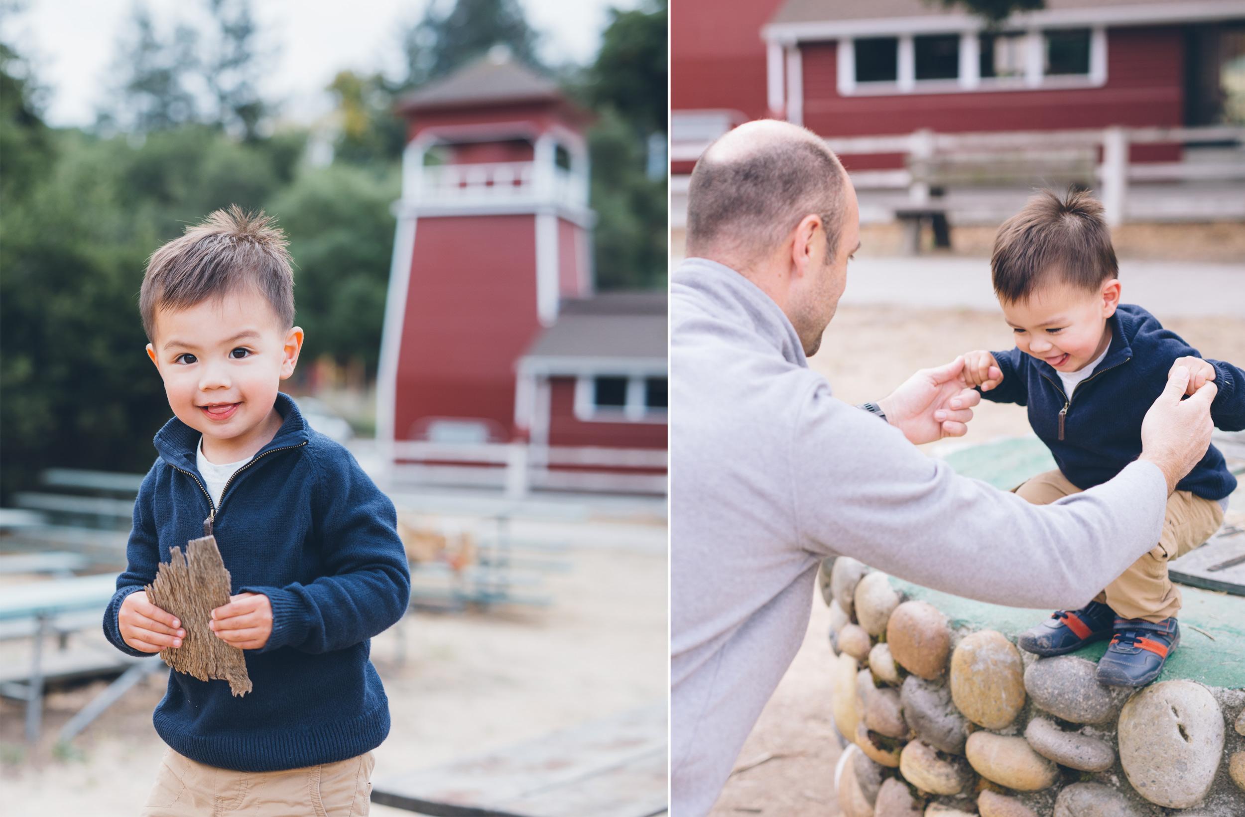 san-francisco-family-photographer-9.jpg