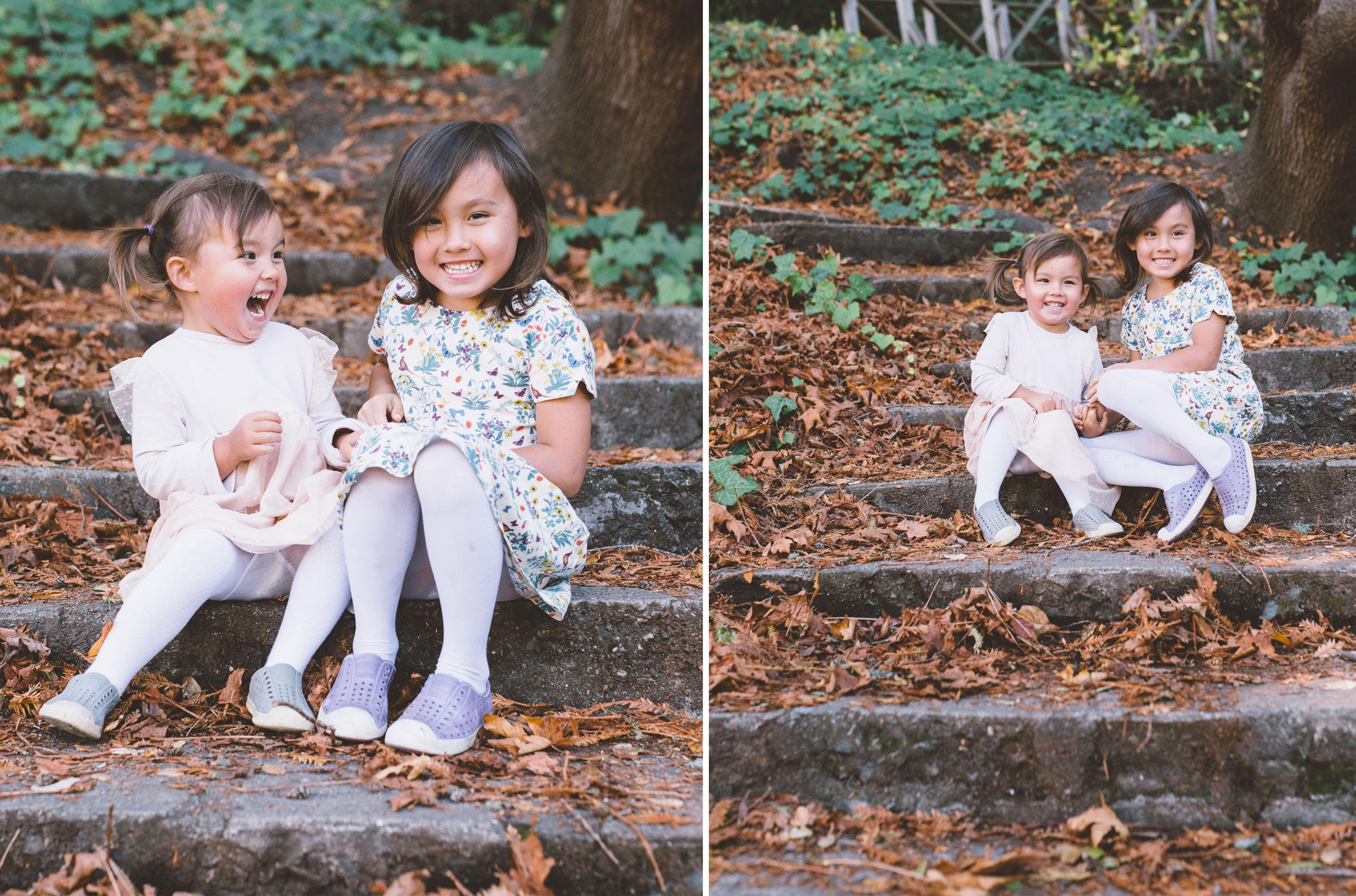 berkeley-family-photographer-3.jpg