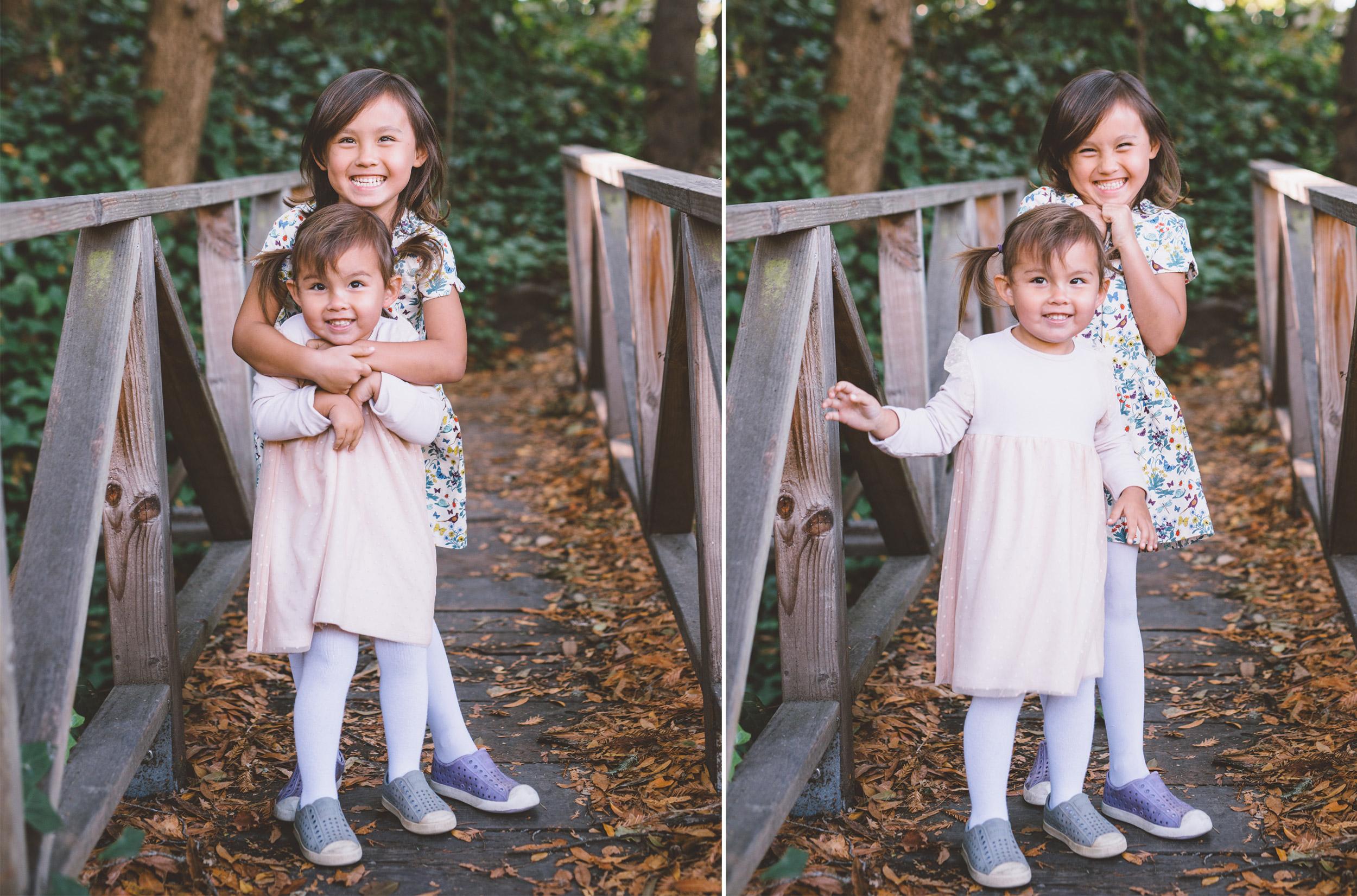 berkeley-family-photographer-2.jpg
