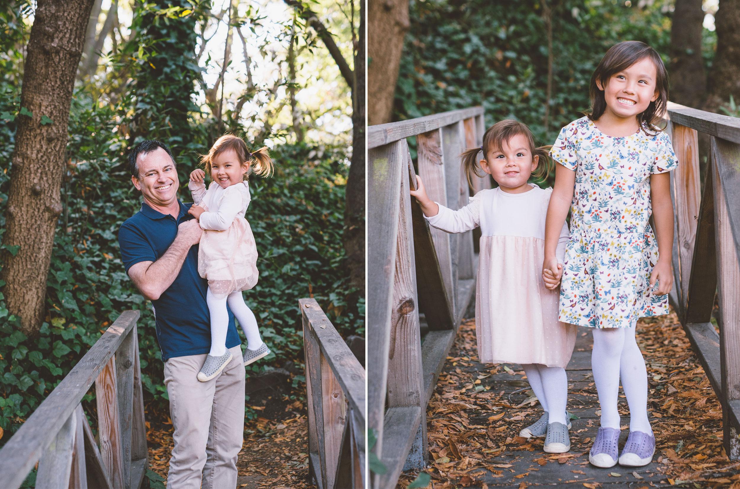 berkeley-family-photographer.jpg