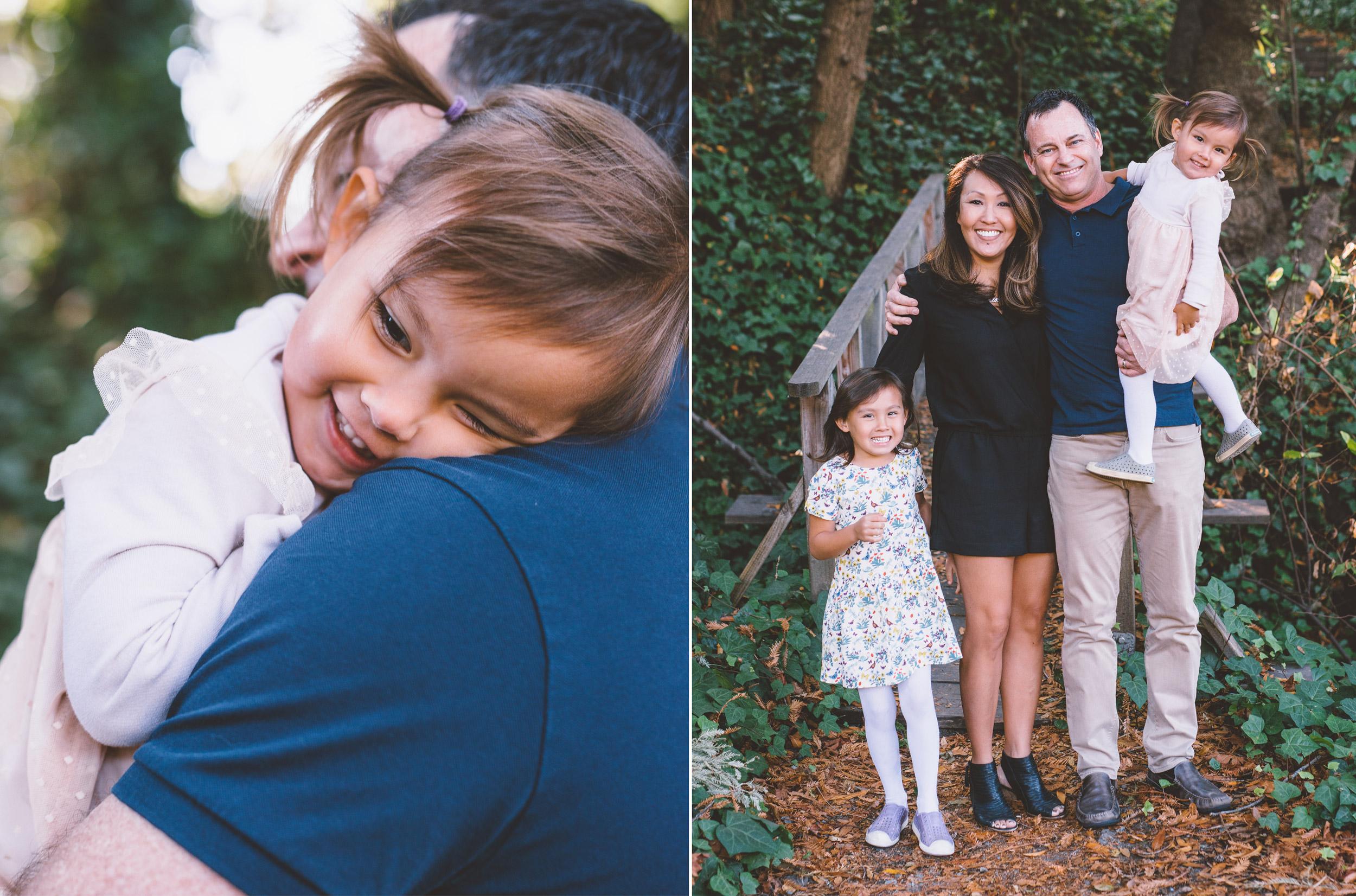 berkeley-family-photography.jpg