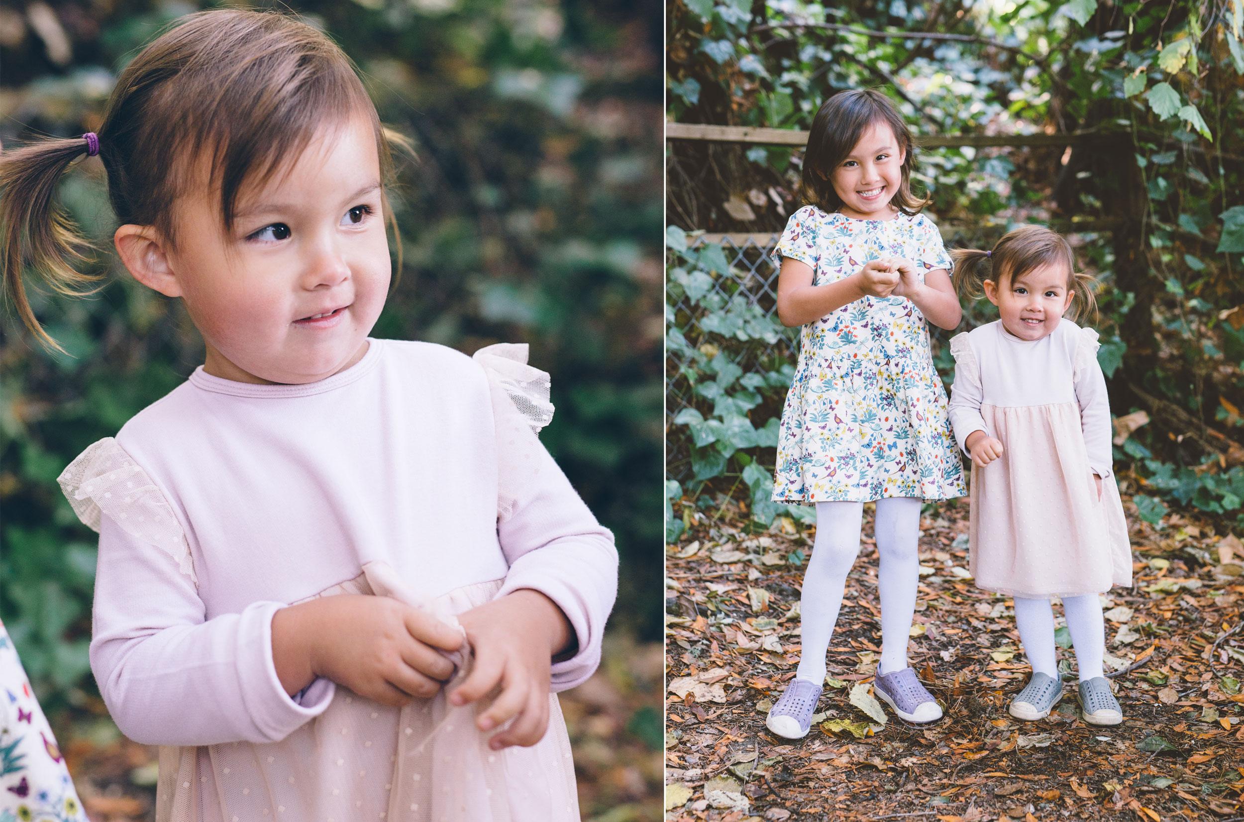 berkeley-family-photography-4.jpg