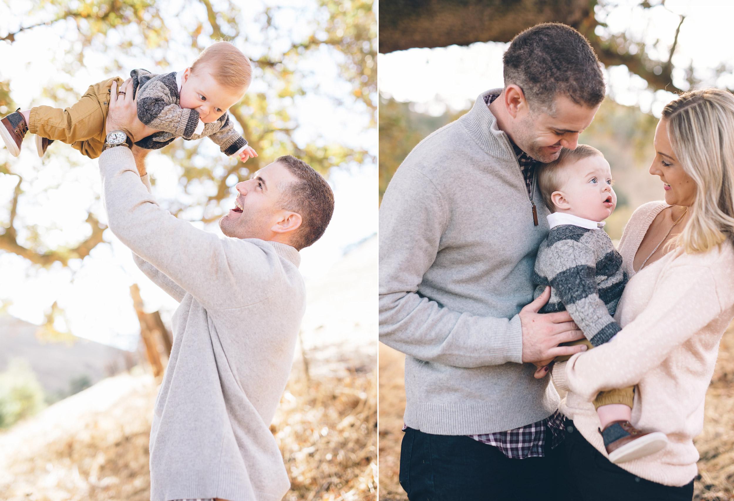 walnut-creek-family-photographer-6.jpg
