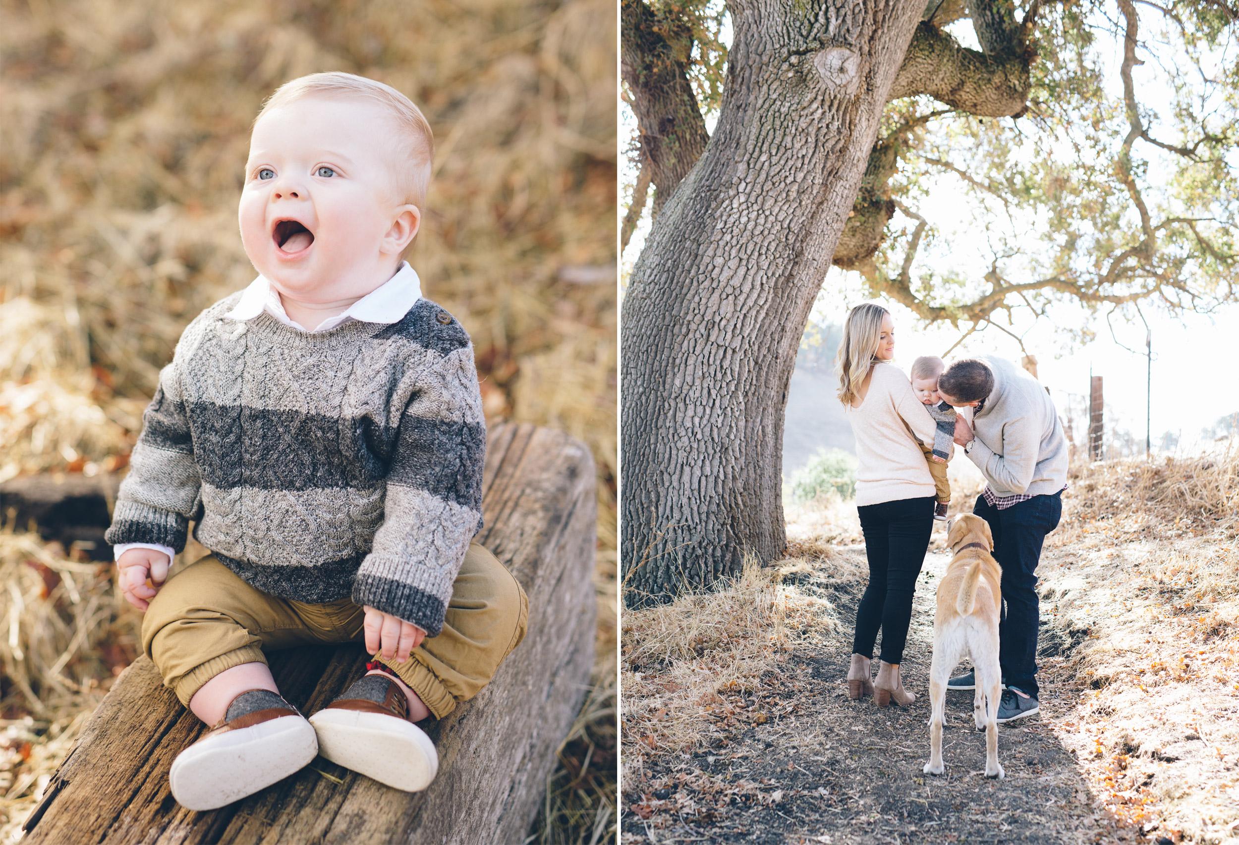 walnut-creek-family-photographer-5.jpg