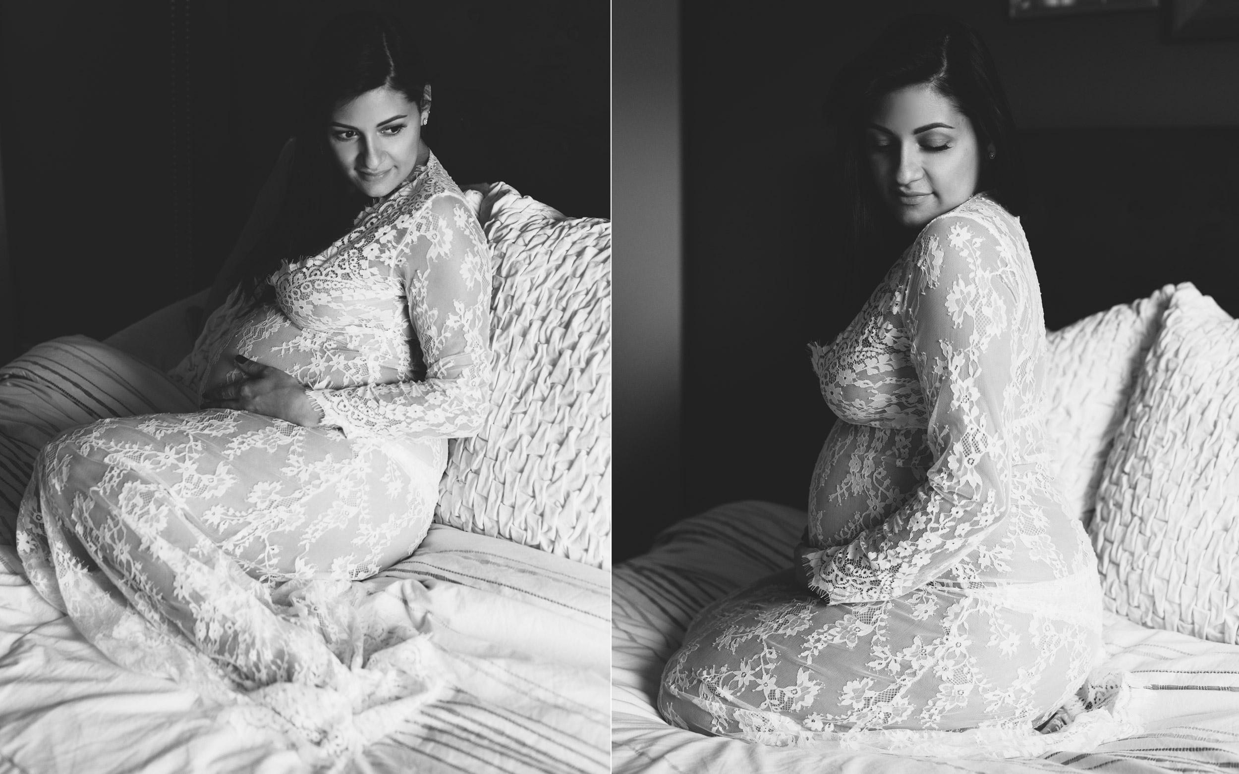 san-francisco-at-home-maternity-session.jpg