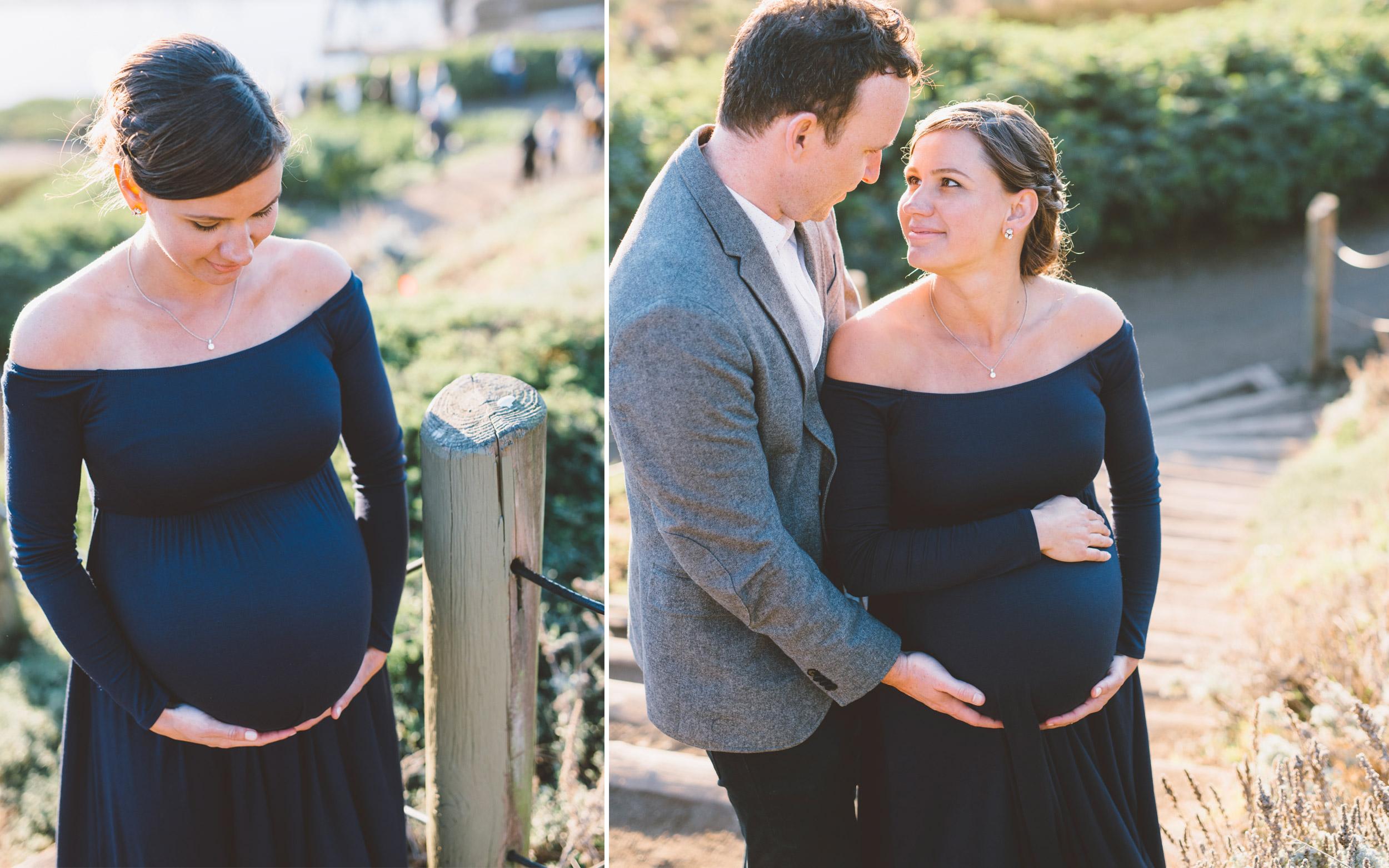 lands-end-maternity-session-5.jpg