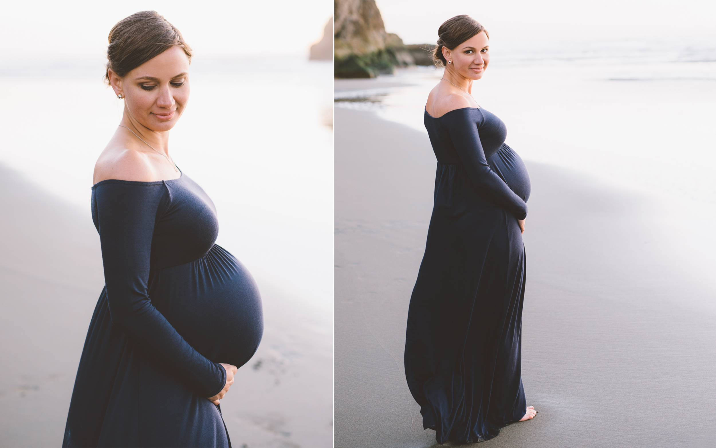lands-end-beach-maternity-session.jpg