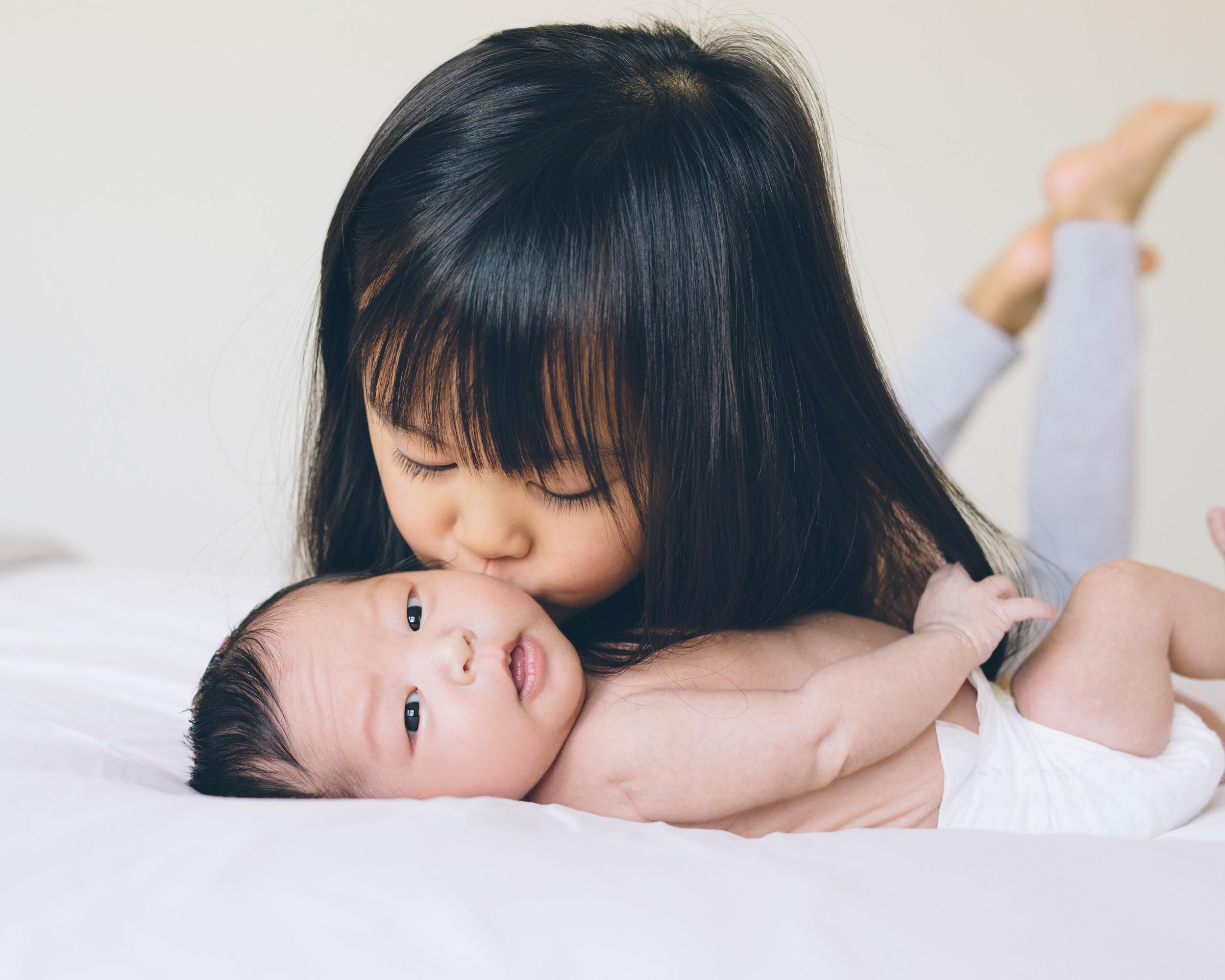 bay-area-newborn-photographer-6.jpg