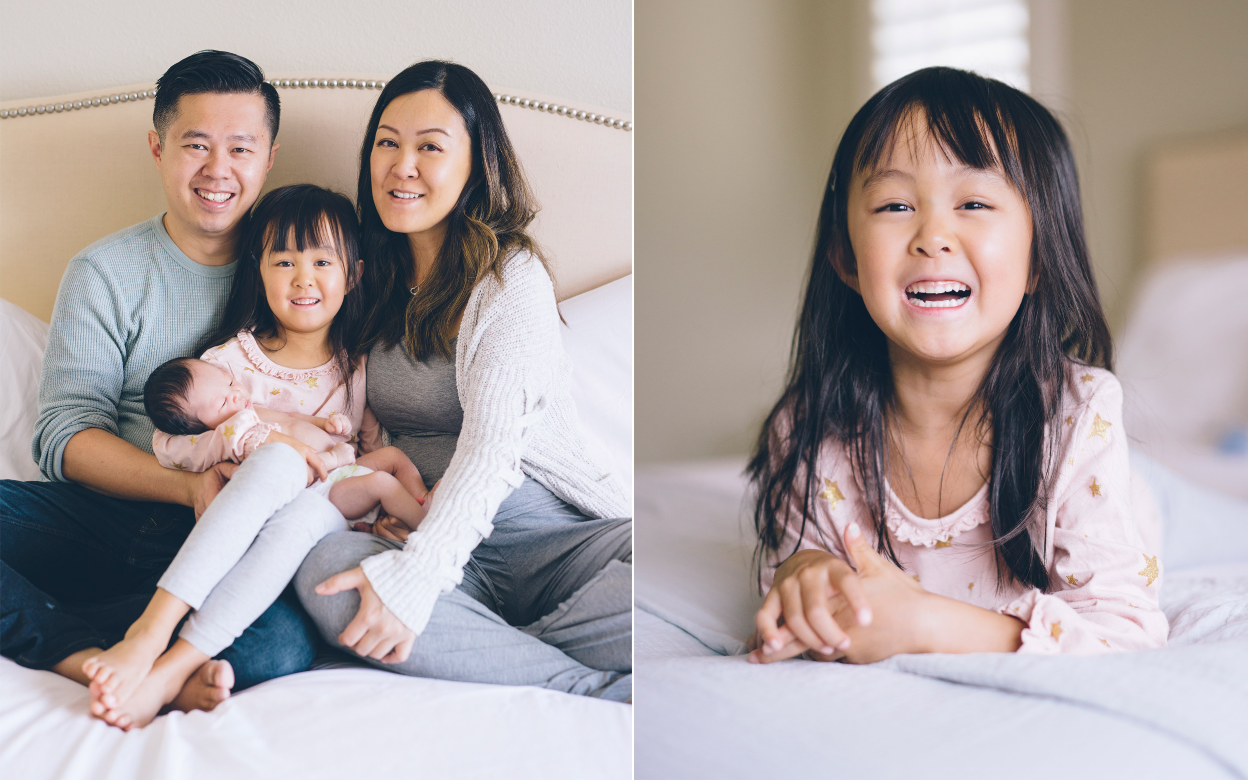 bay-area-photographer-family.jpg