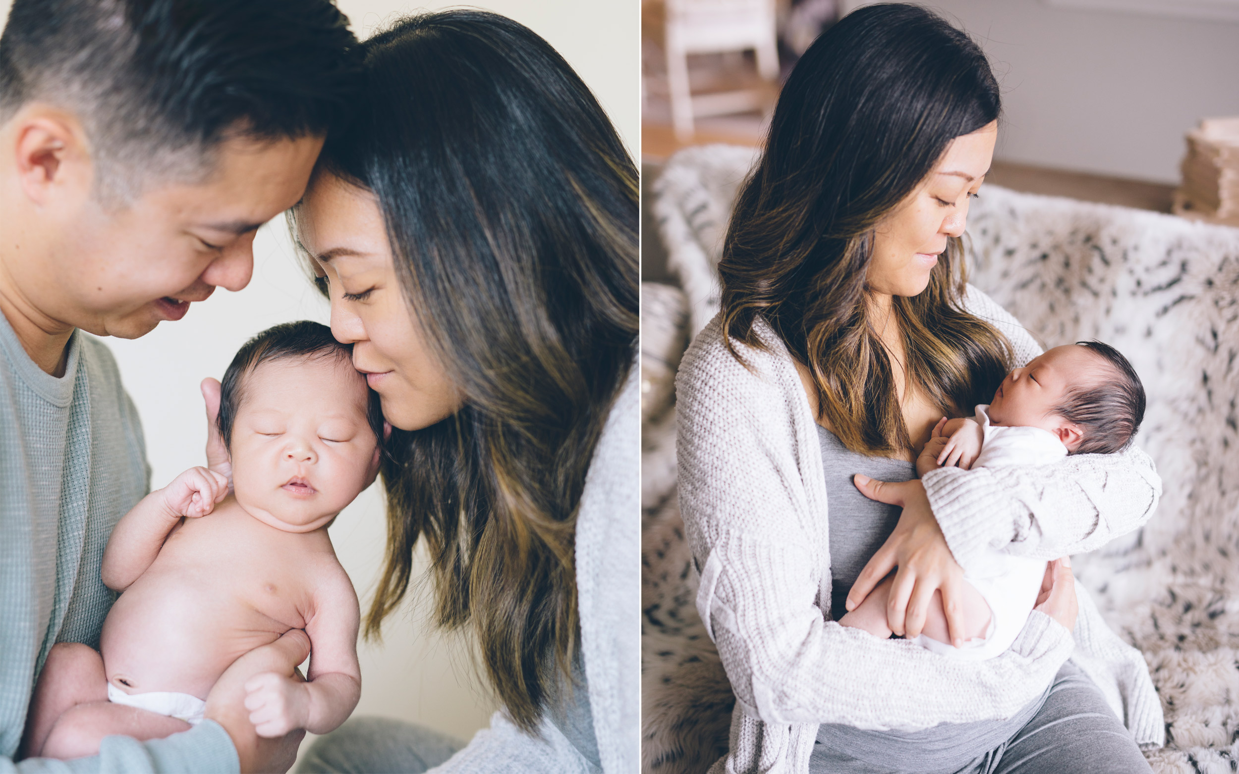 bay-area-newborn-photographer-10.jpg