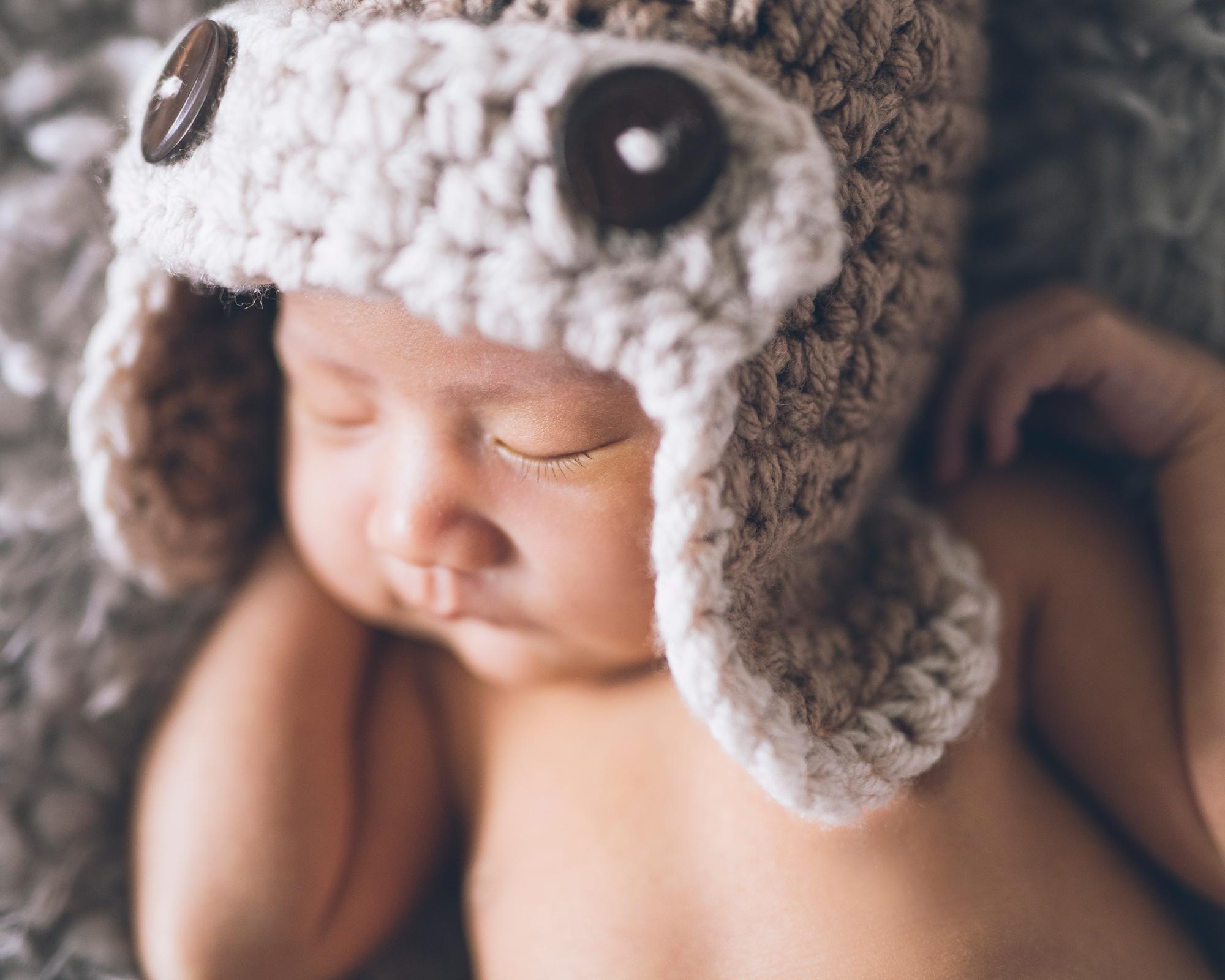 san-francisco-newborn-baby-photographer-8.jpg