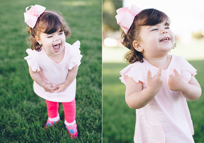 Toddler-Success-Photo-Session-Girl-Smiling-Naturally.jpg