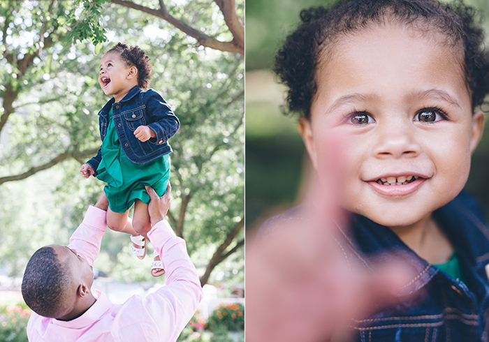 Father playing with his toddler girl photo session success.jpg