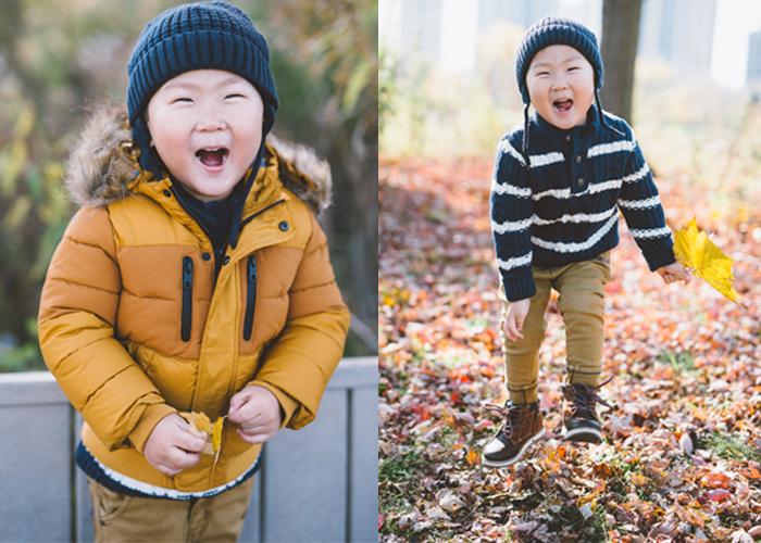 Toddler dressed warm success session.jpg