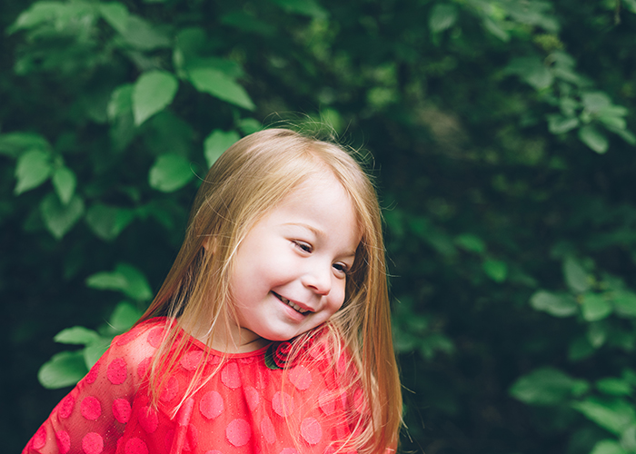 Happy toddler Photo session beautiful.jpg