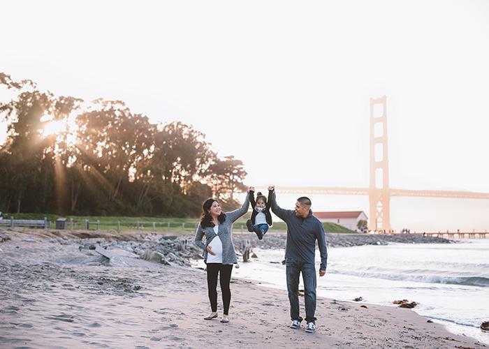 Golden Gate Bridge Toddler Session Success.jpg