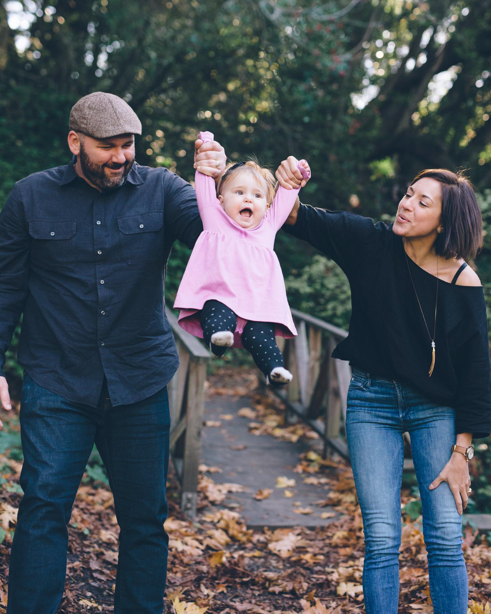 fun-family-photo-in-berkeley.jpg