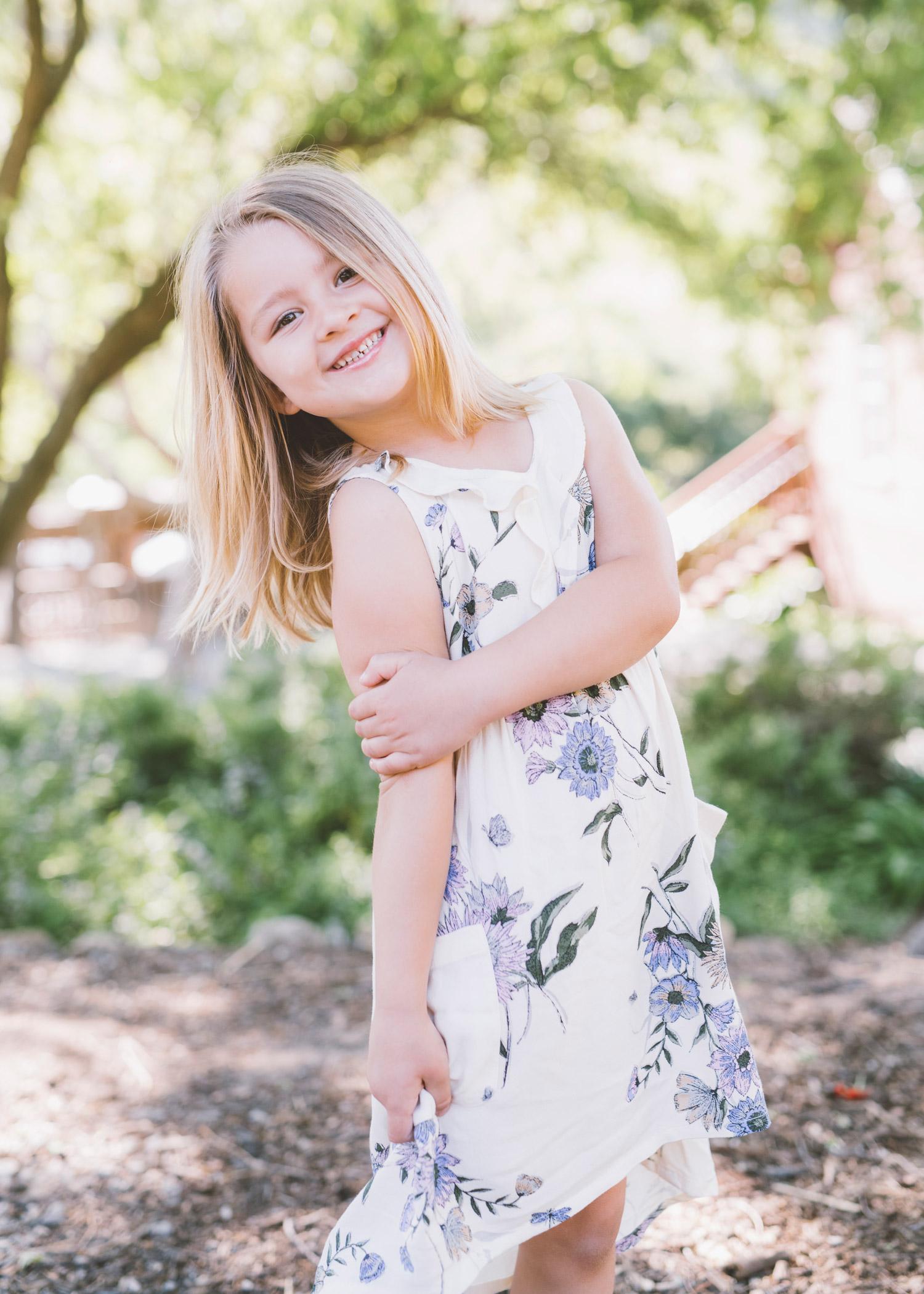 beautiful-five-year-old-girl-posing.jpg