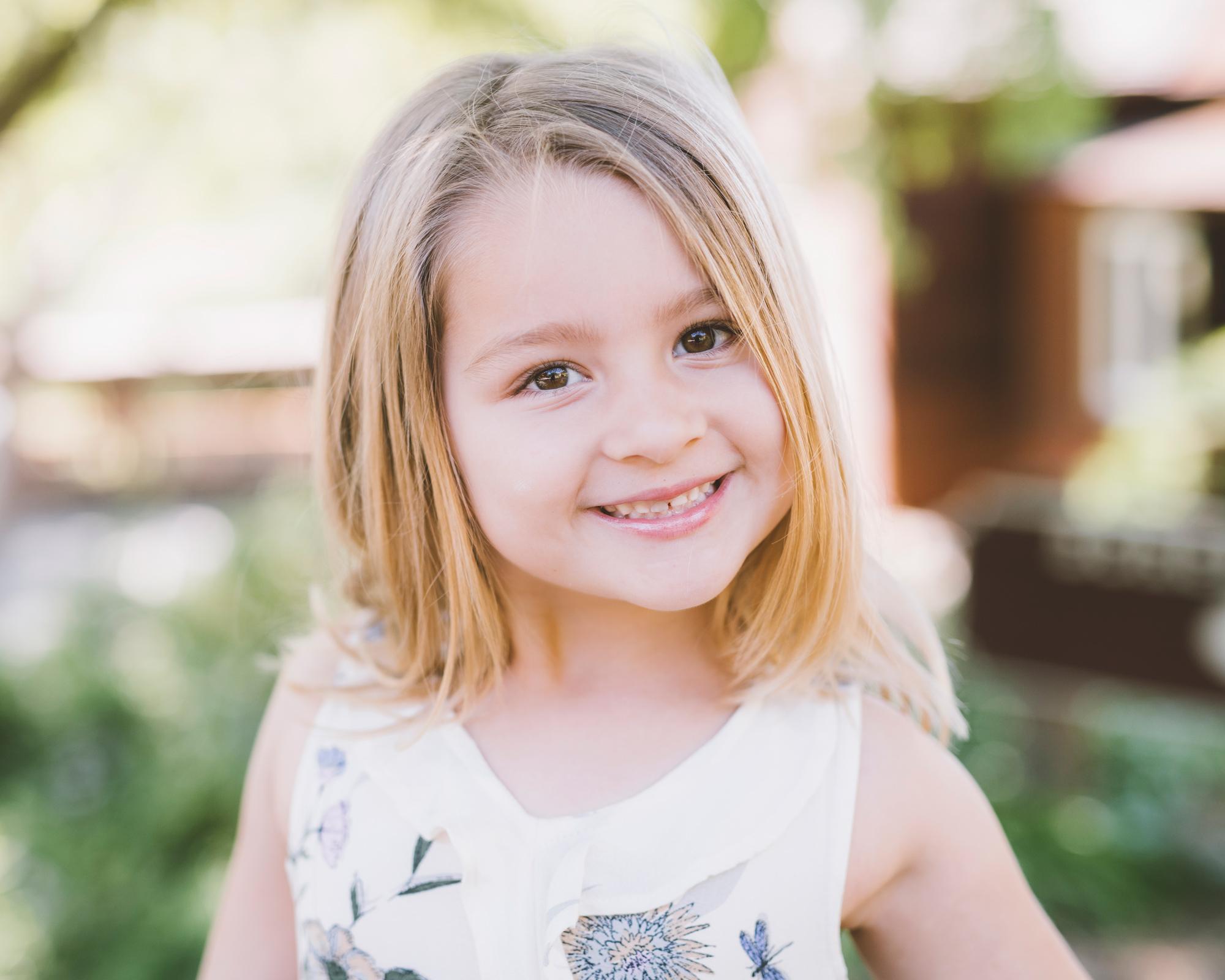 beautiful-five-year-old-girl-portrait.jpg