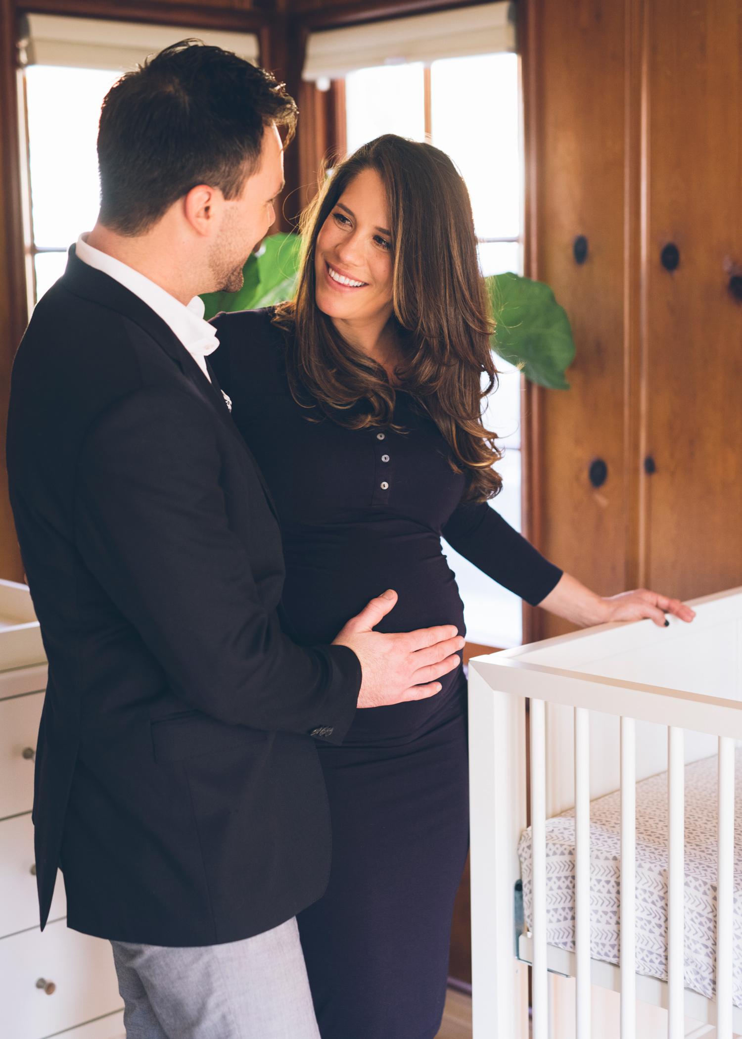portrait-of-a-couple-in-a-nursery.jpg